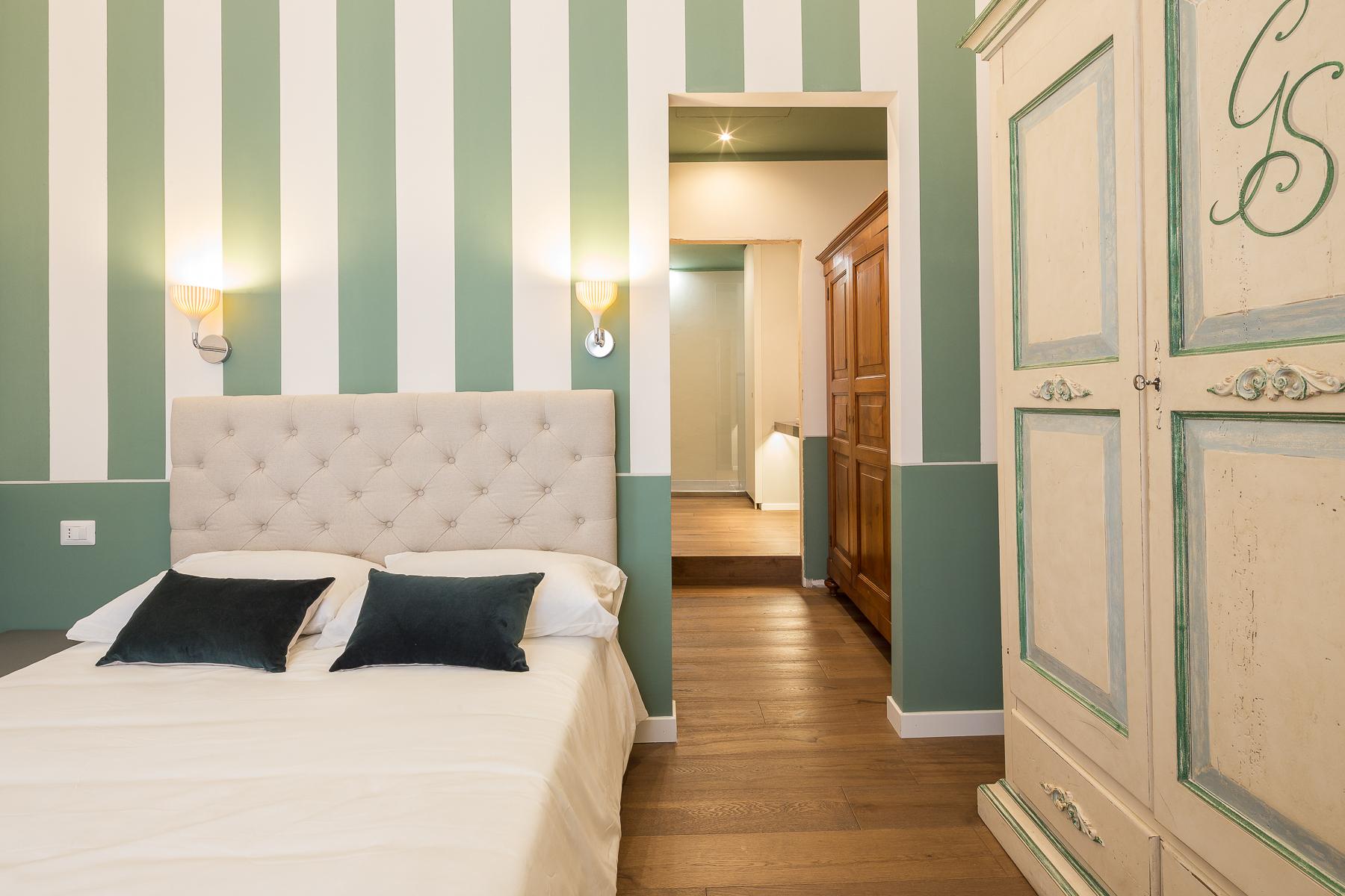 Appartamento in Affitto a Milano: 2 locali, 73 mq - Foto 13