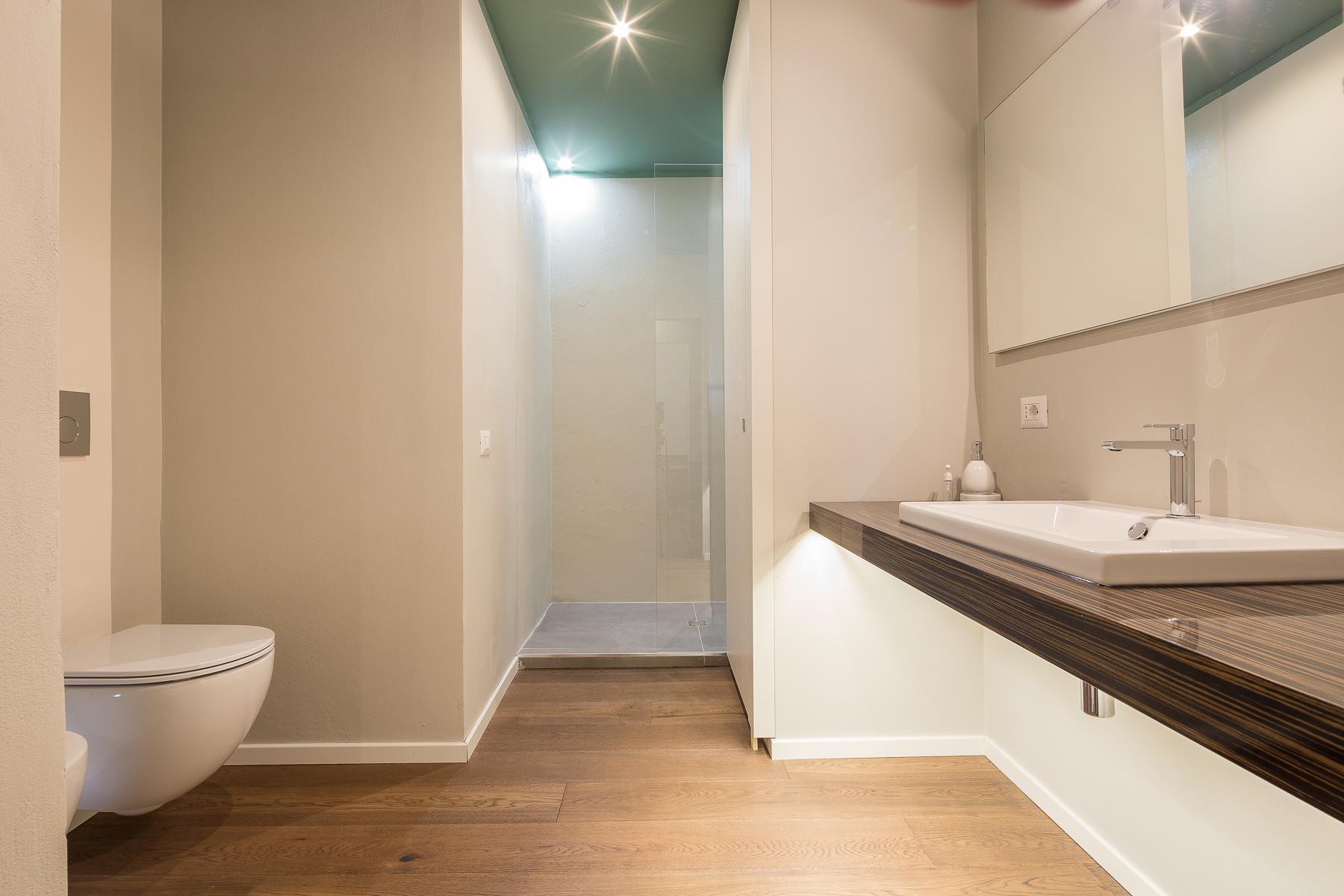 Appartamento in Affitto a Milano: 2 locali, 73 mq - Foto 14