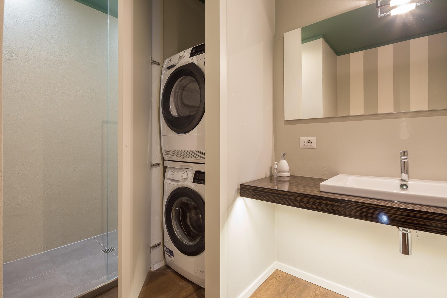 Appartamento in Affitto a Milano: 2 locali, 73 mq - Foto 18