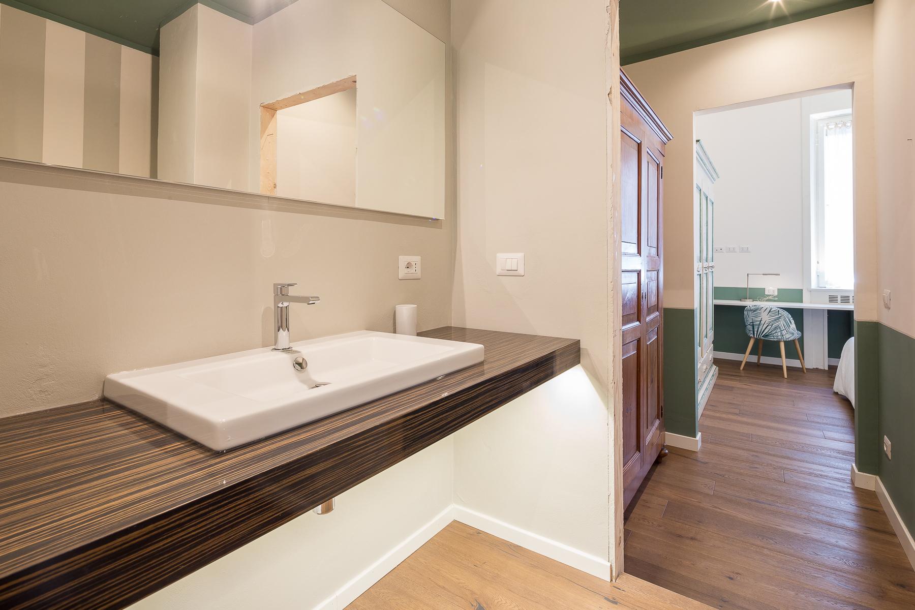 Appartamento in Affitto a Milano: 2 locali, 73 mq - Foto 10