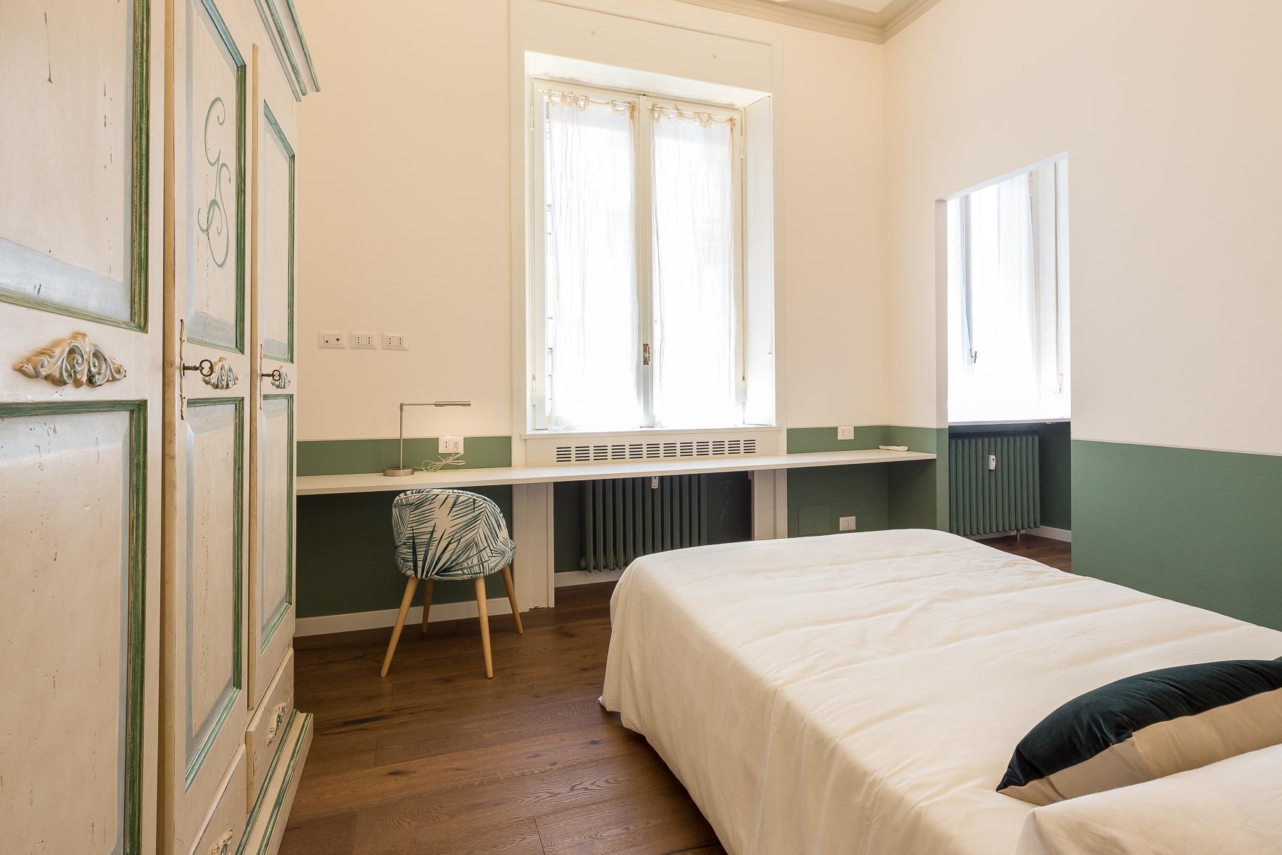 Appartamento in Affitto a Milano: 2 locali, 73 mq - Foto 17