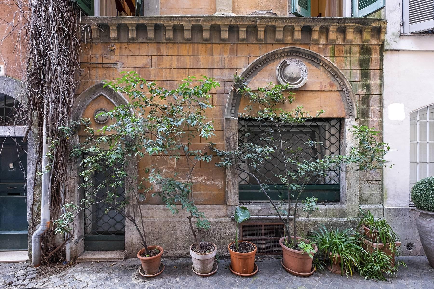 Palazzo in Vendita a Roma: 5 locali, 350 mq - Foto 2