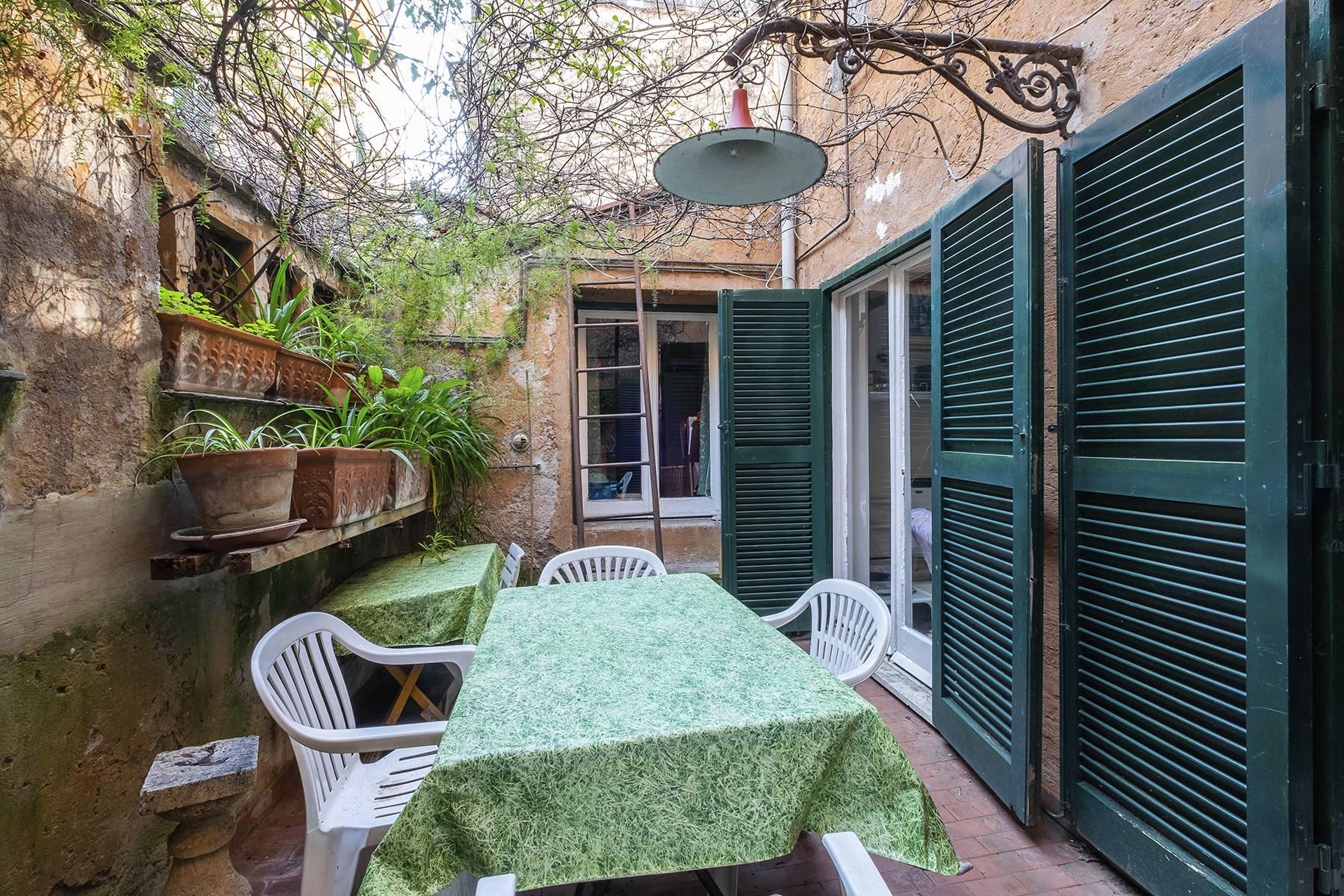 Palazzo in Vendita a Roma: 5 locali, 350 mq - Foto 3