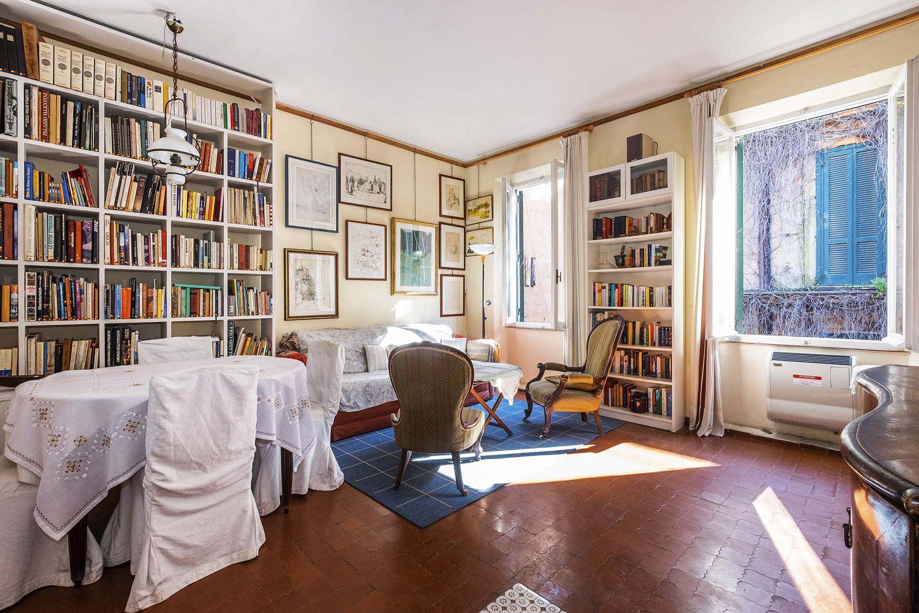 Palazzo in Vendita a Roma: 5 locali, 350 mq - Foto 5