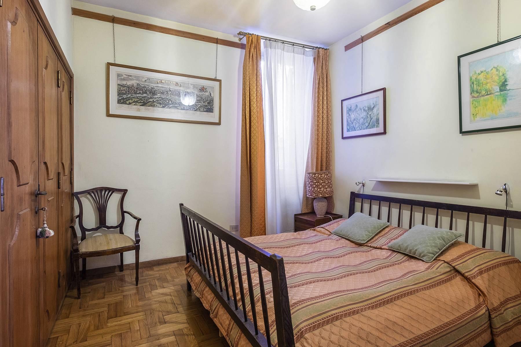 Palazzo in Vendita a Roma: 5 locali, 350 mq - Foto 7