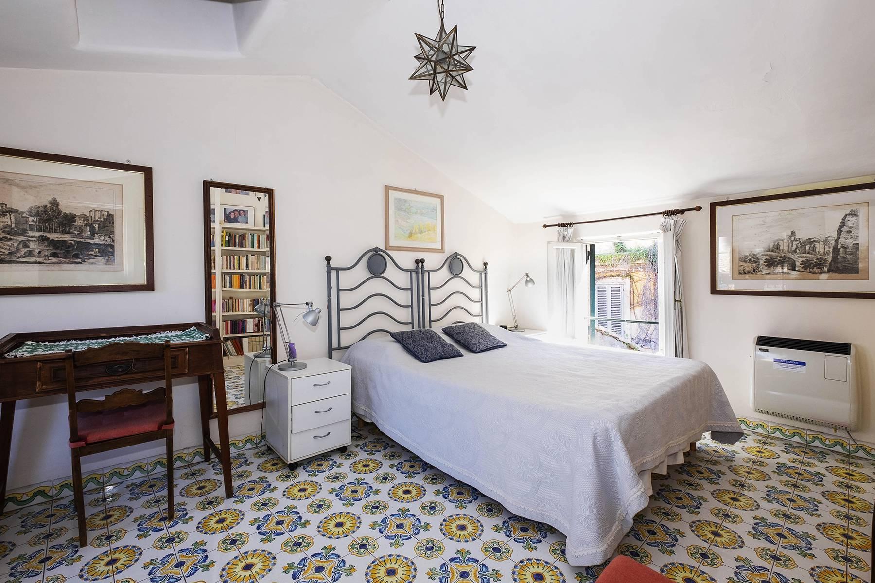 Palazzo in Vendita a Roma: 5 locali, 350 mq - Foto 9