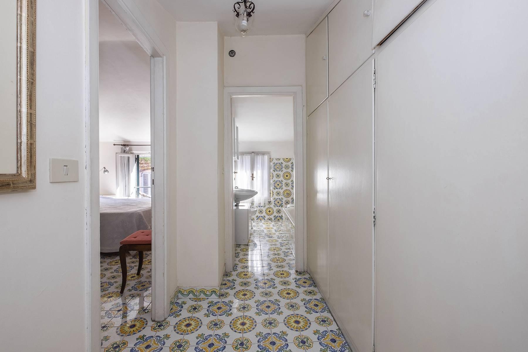 Palazzo in Vendita a Roma: 5 locali, 350 mq - Foto 12