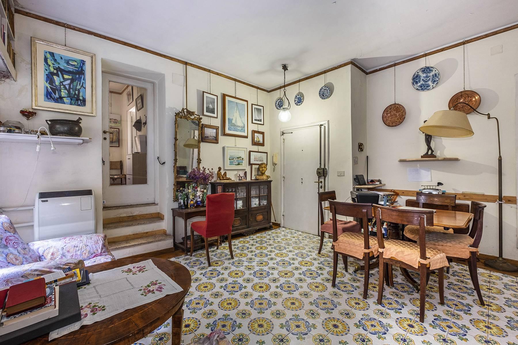 Palazzo in Vendita a Roma: 5 locali, 350 mq - Foto 14