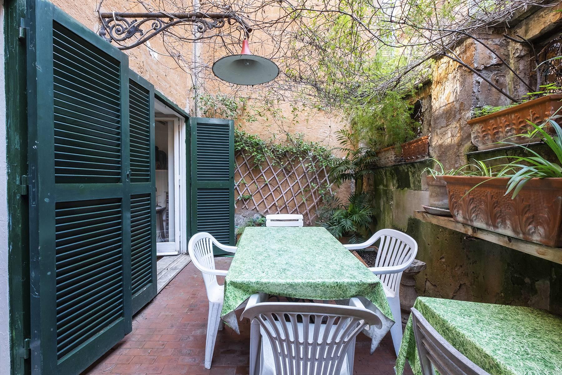 Palazzo in Vendita a Roma: 5 locali, 350 mq - Foto 17