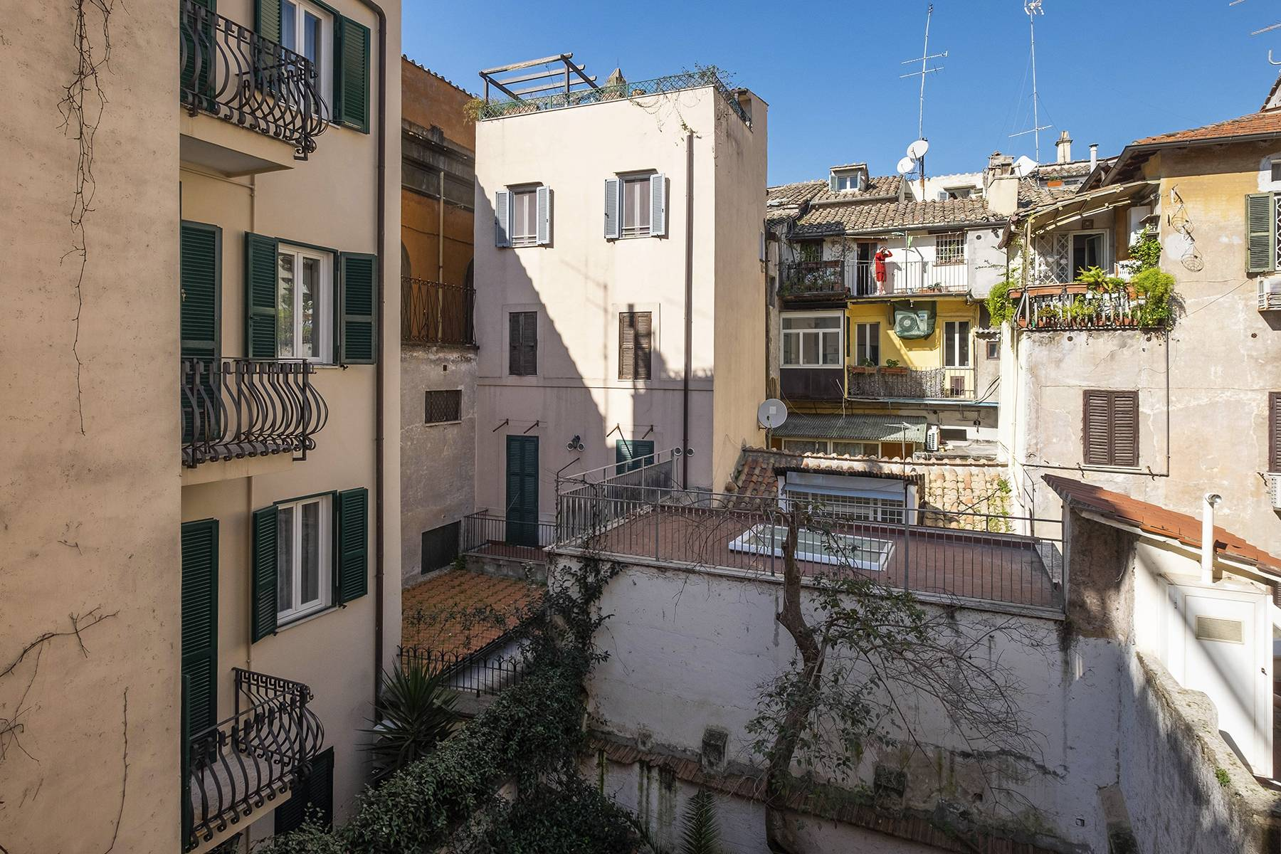 Palazzo in Vendita a Roma: 5 locali, 350 mq - Foto 18