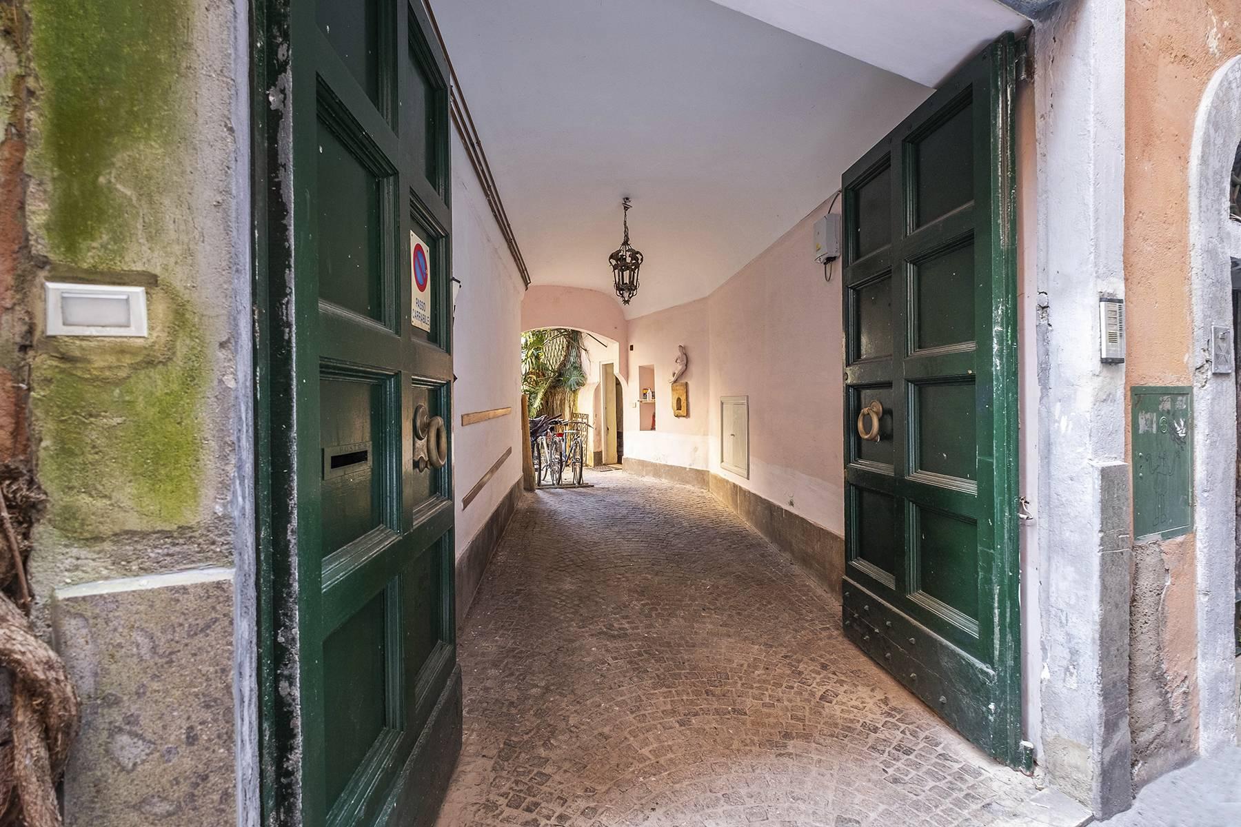 Palazzo in Vendita a Roma: 5 locali, 350 mq - Foto 20