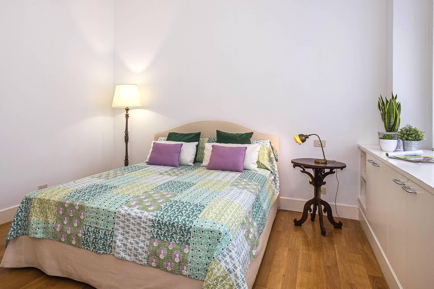 Appartamento in Affitto a Roma: 5 locali, 140 mq - Foto 17