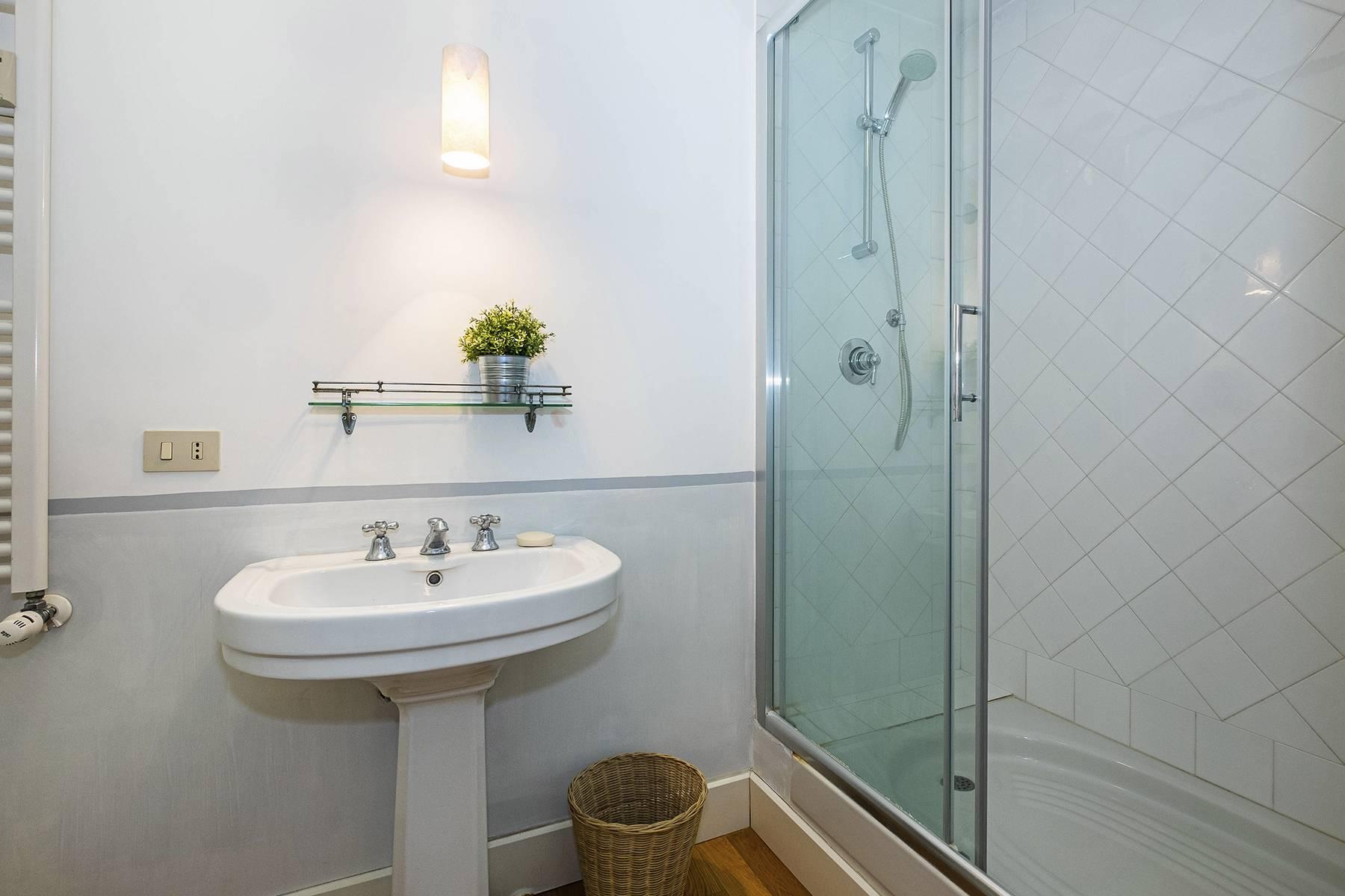Appartamento in Affitto a Roma: 5 locali, 140 mq - Foto 18