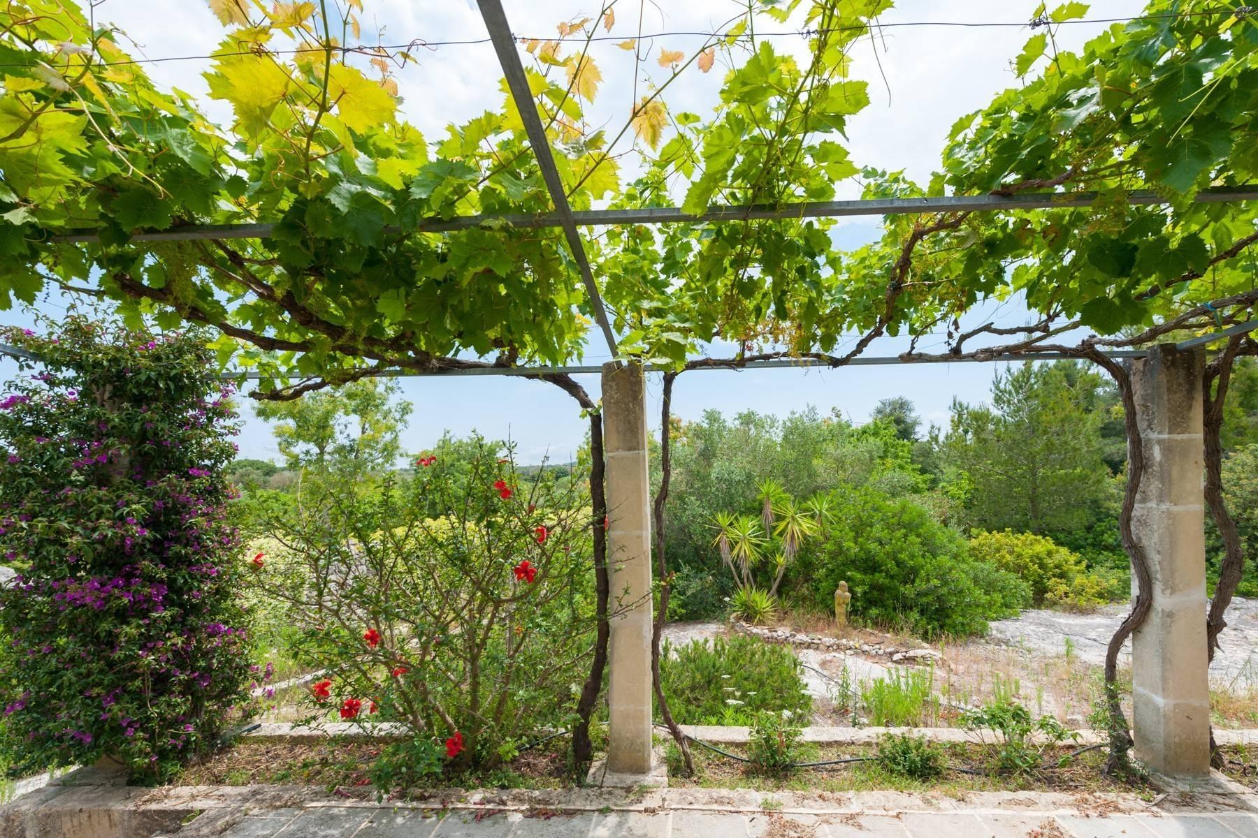 Casa indipendente in Vendita a Ostuni: 5 locali, 523 mq - Foto 9