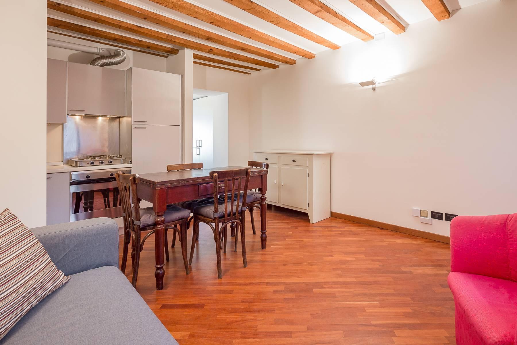 Appartamento in Affitto a Milano: 2 locali, 50 mq - Foto 4