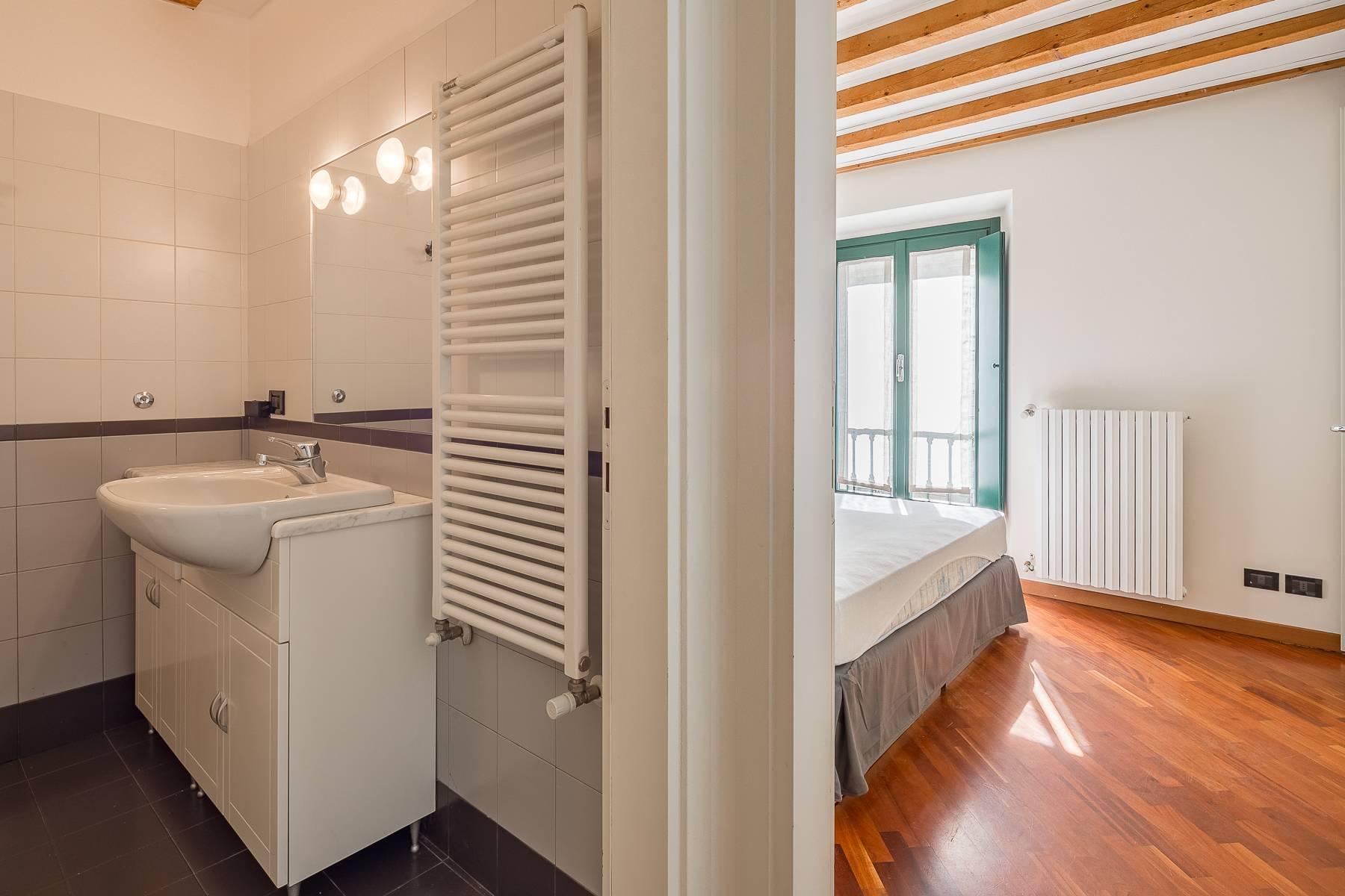 Appartamento in Affitto a Milano: 2 locali, 50 mq - Foto 13