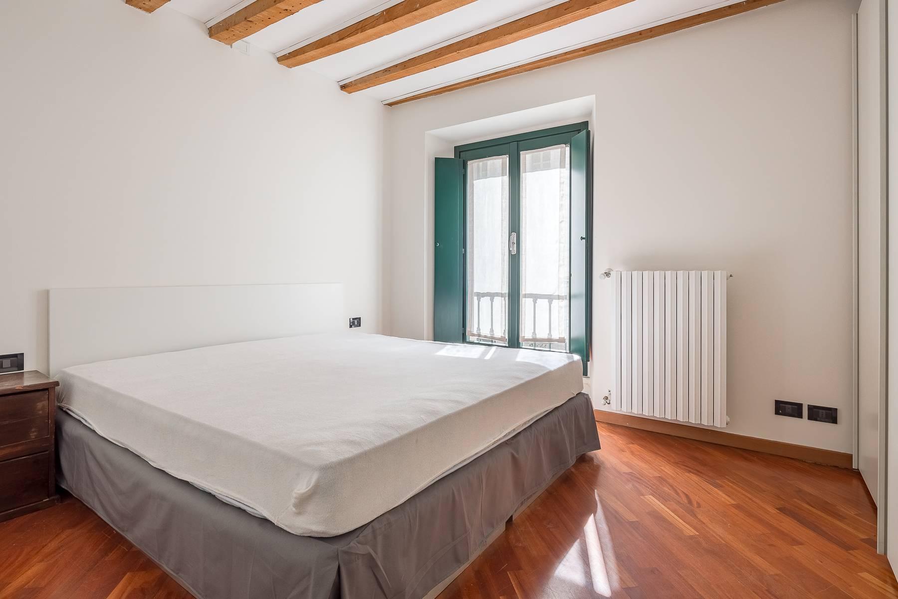 Appartamento in Affitto a Milano: 2 locali, 50 mq - Foto 10
