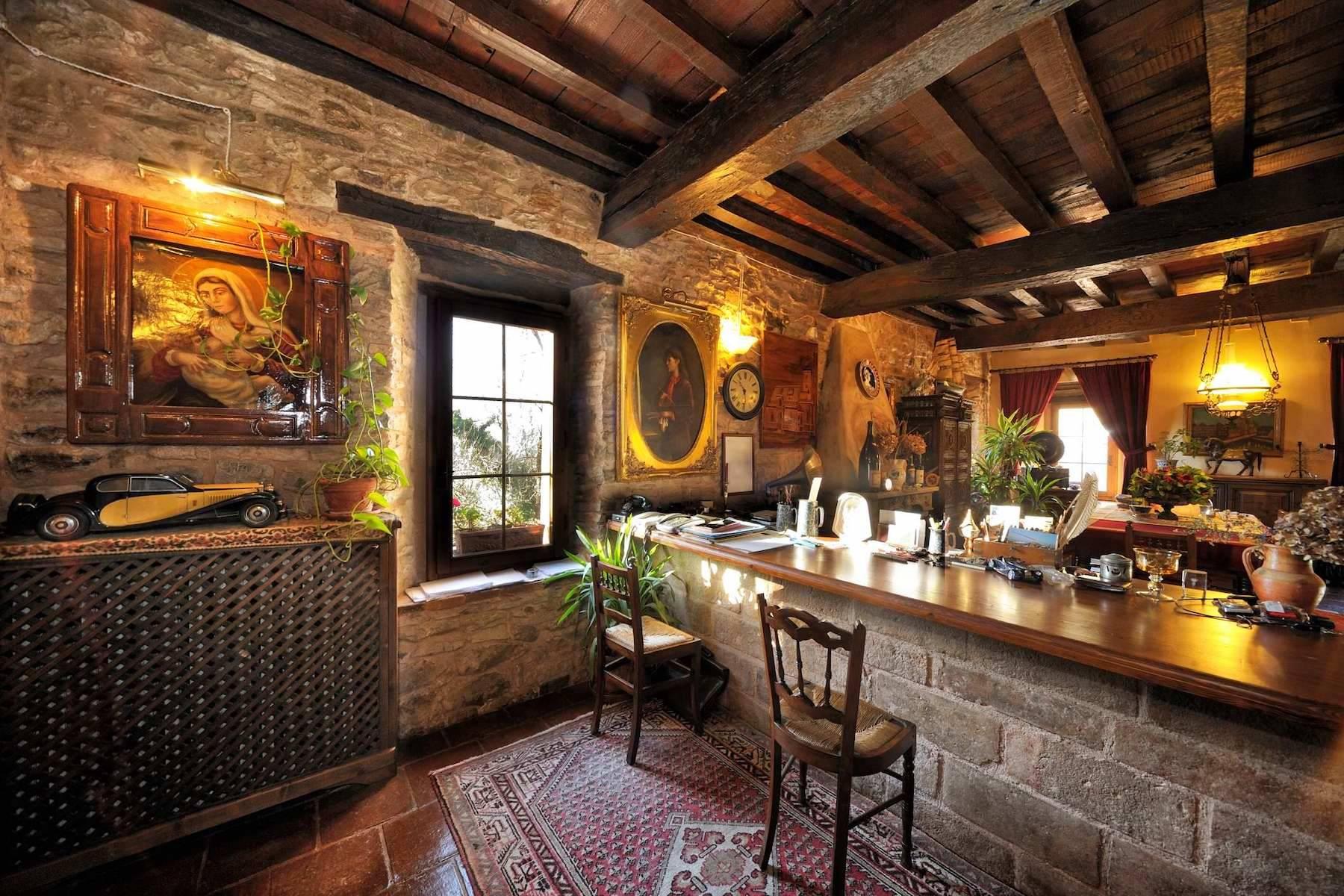 Villa in Vendita a Viano: 5 locali, 374 mq - Foto 5