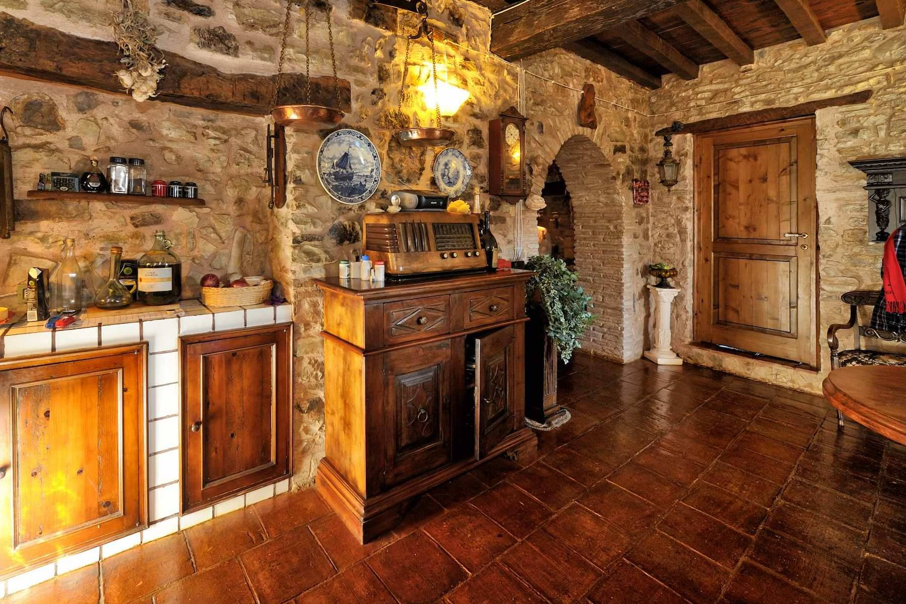 Villa in Vendita a Viano: 5 locali, 374 mq - Foto 7