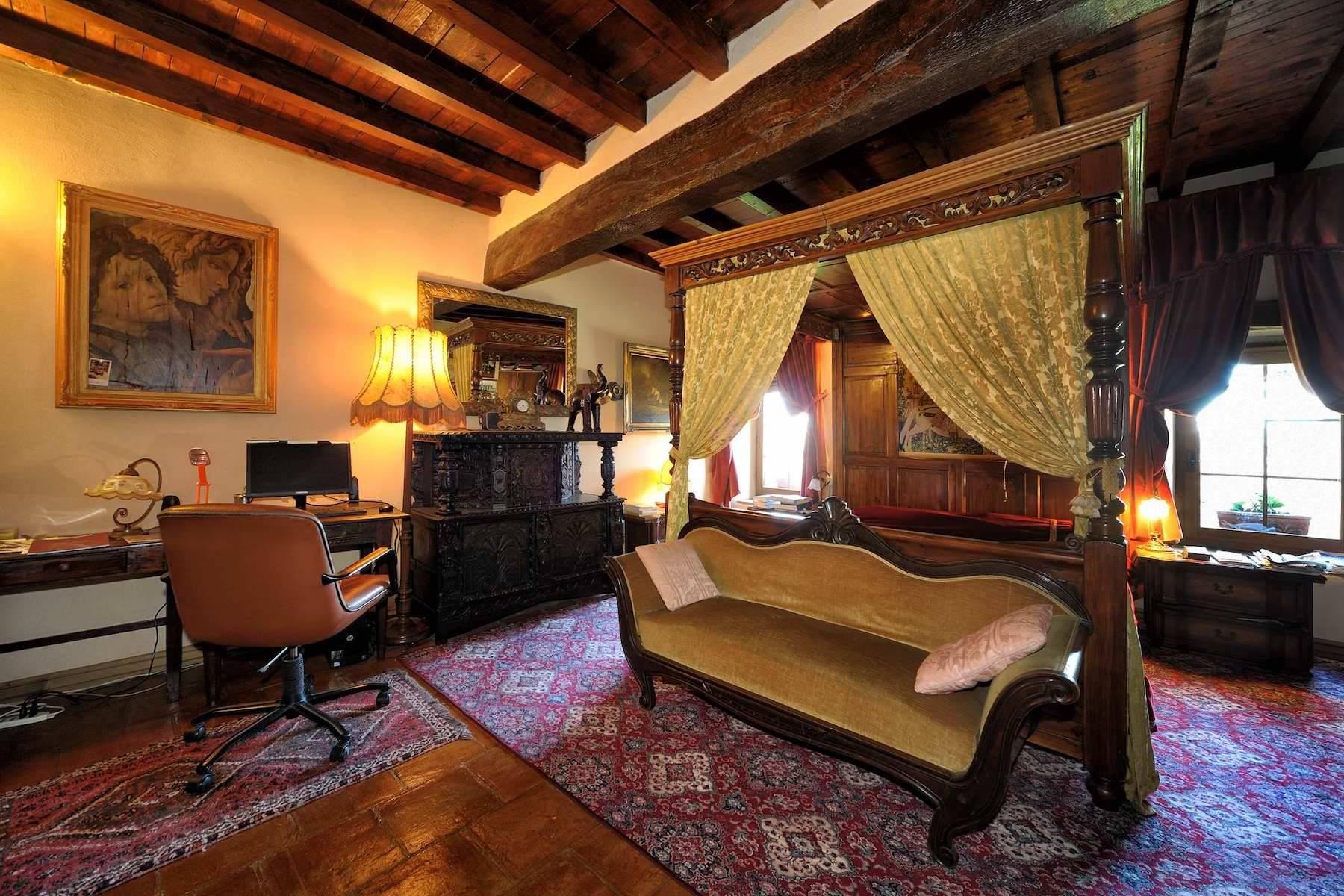 Villa in Vendita a Viano: 5 locali, 374 mq - Foto 11