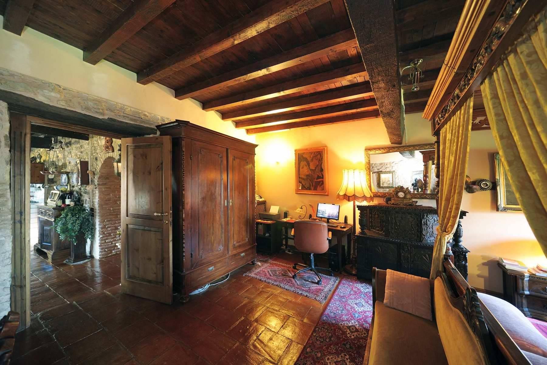 Villa in Vendita a Viano: 5 locali, 374 mq - Foto 14
