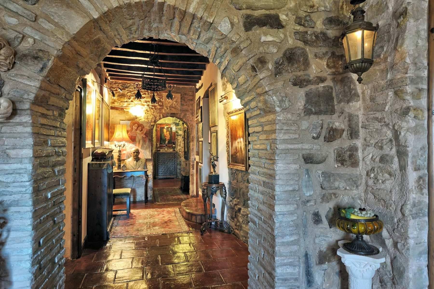 Villa in Vendita a Viano: 5 locali, 374 mq - Foto 16