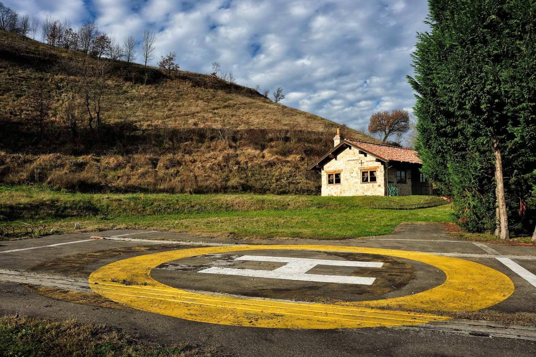 Villa in Vendita a Viano: 5 locali, 374 mq - Foto 29