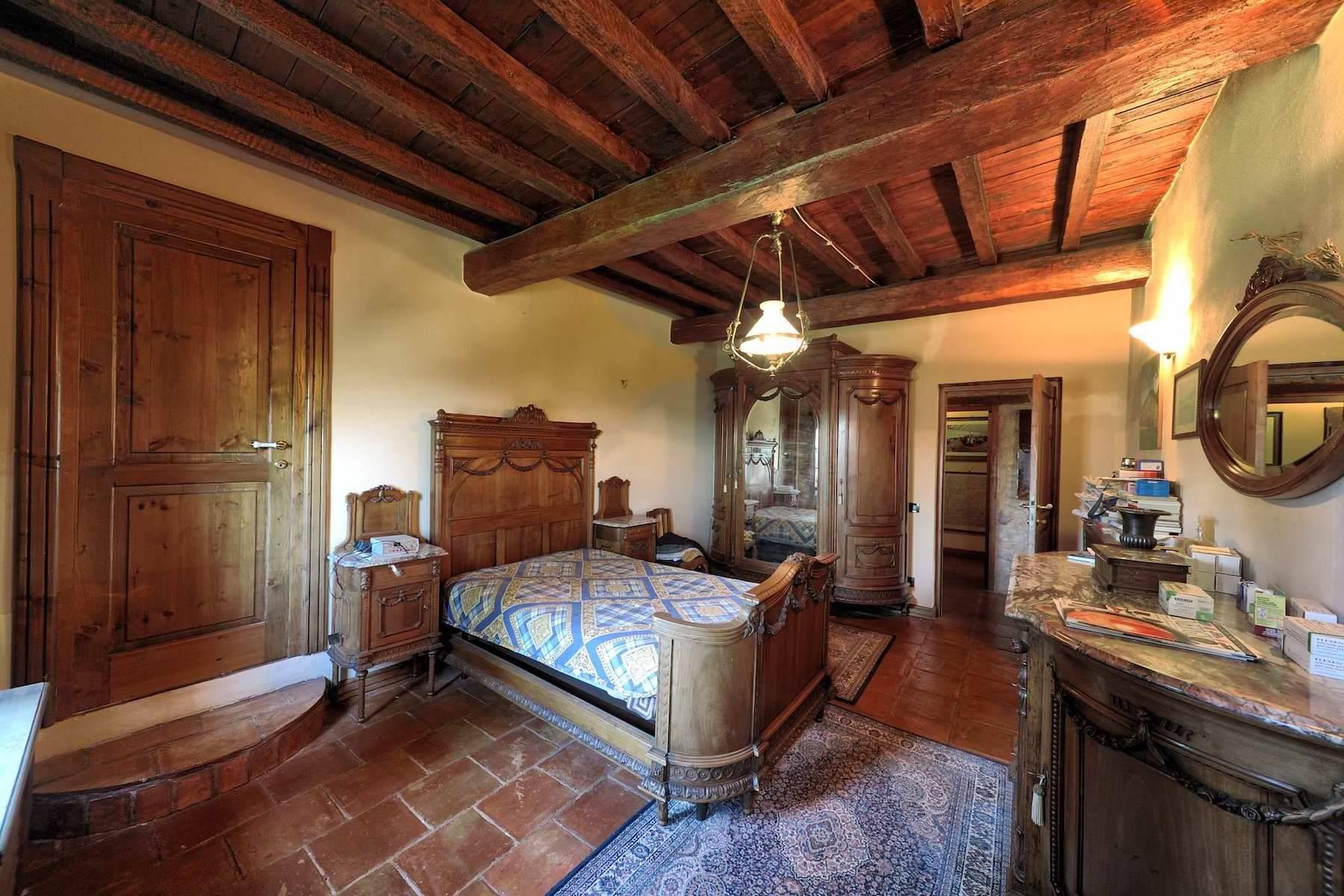 Villa in Vendita a Viano: 5 locali, 374 mq - Foto 13