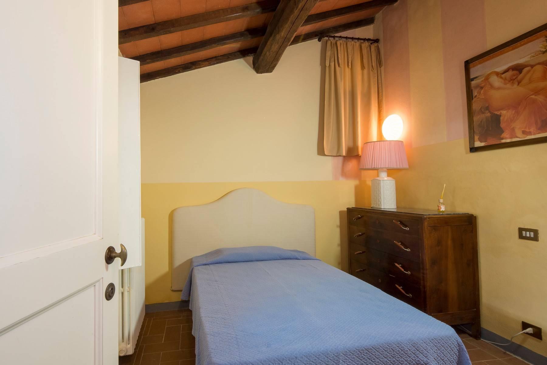Villa in Vendita a Siena: 5 locali, 487 mq - Foto 9