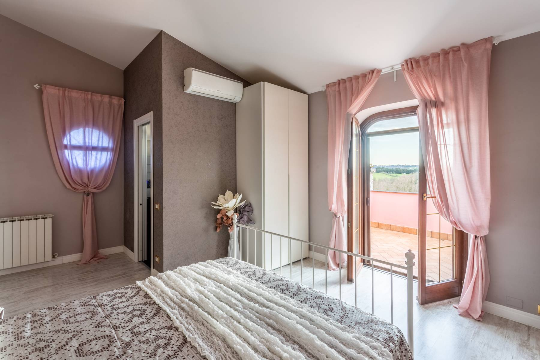 Villa in Vendita a Rignano Flaminio: 5 locali, 800 mq - Foto 12