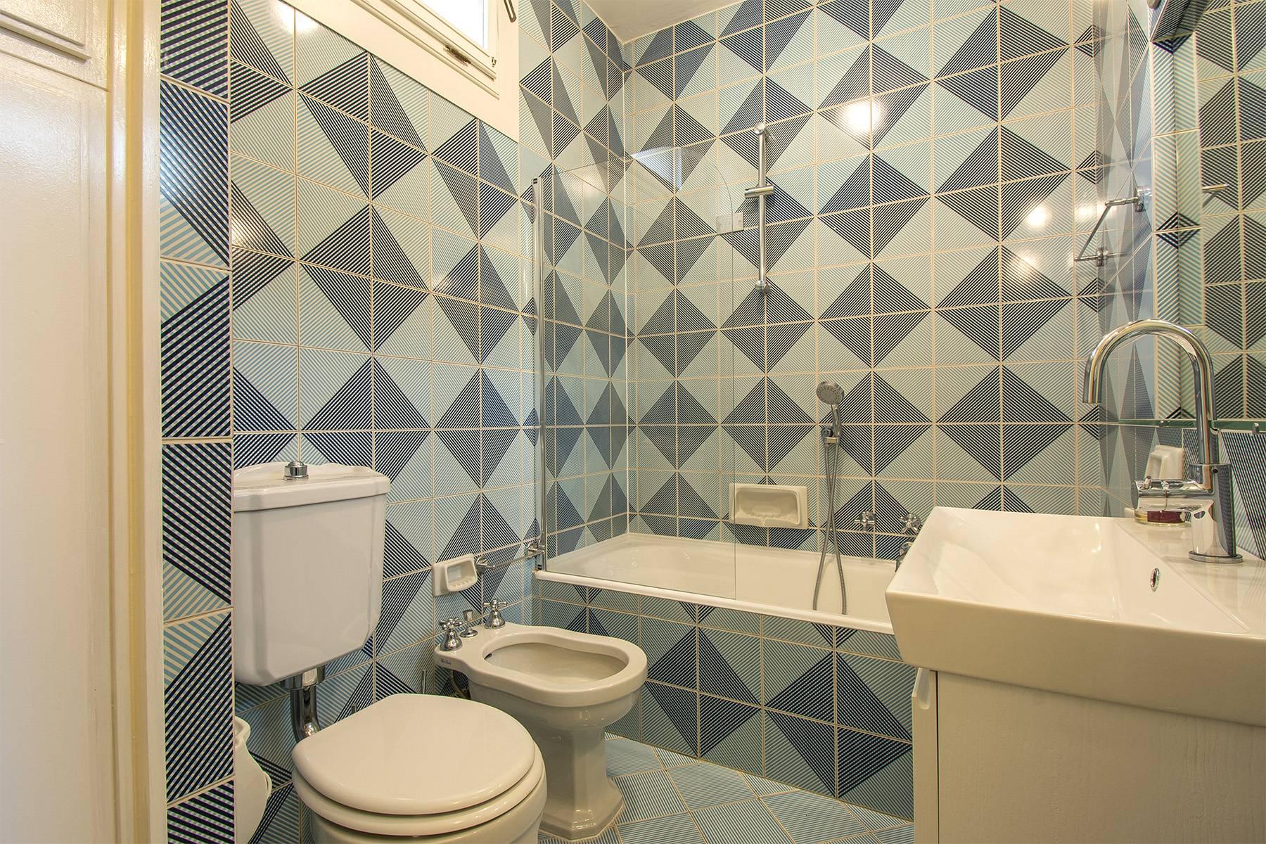 Appartamento in Vendita a Firenze: 5 locali, 182 mq - Foto 19