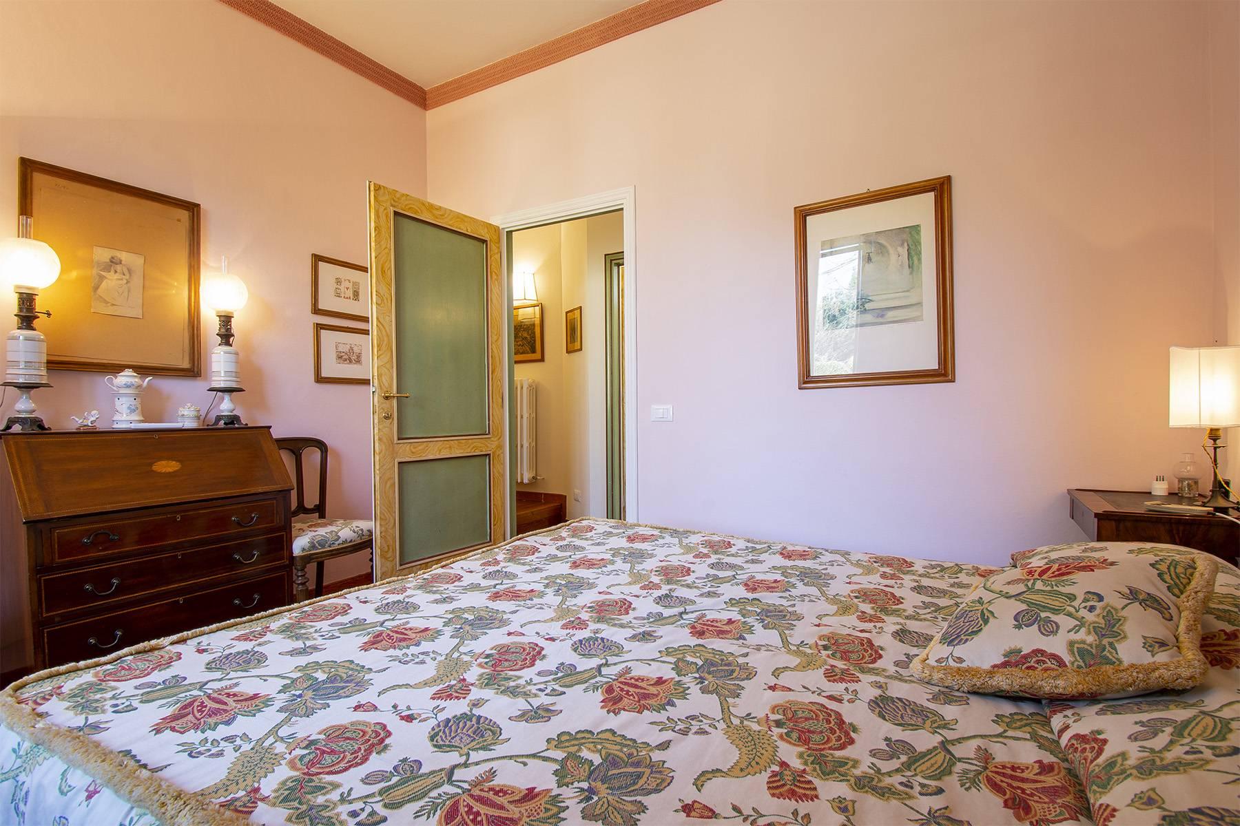 Appartamento in Vendita a Firenze: 5 locali, 182 mq - Foto 20