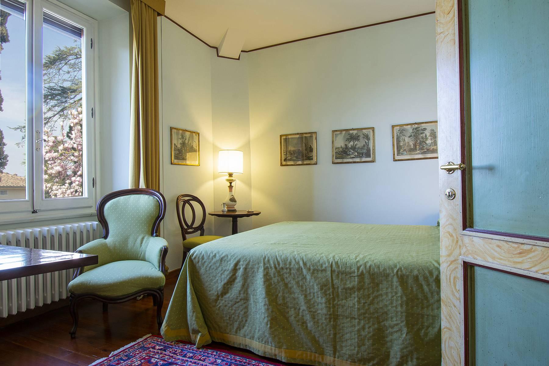 Appartamento in Vendita a Firenze: 5 locali, 182 mq - Foto 21