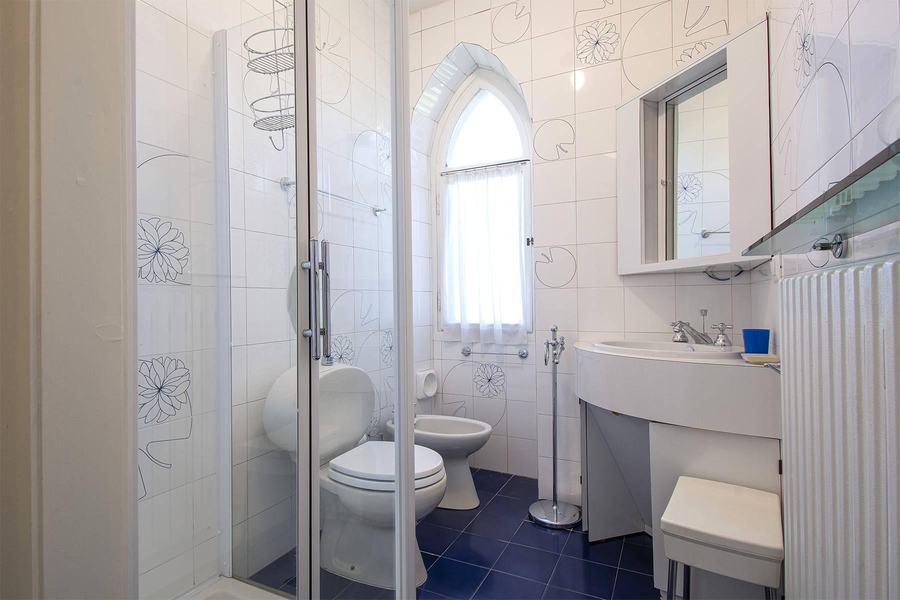 Appartamento in Vendita a Firenze: 5 locali, 182 mq - Foto 23