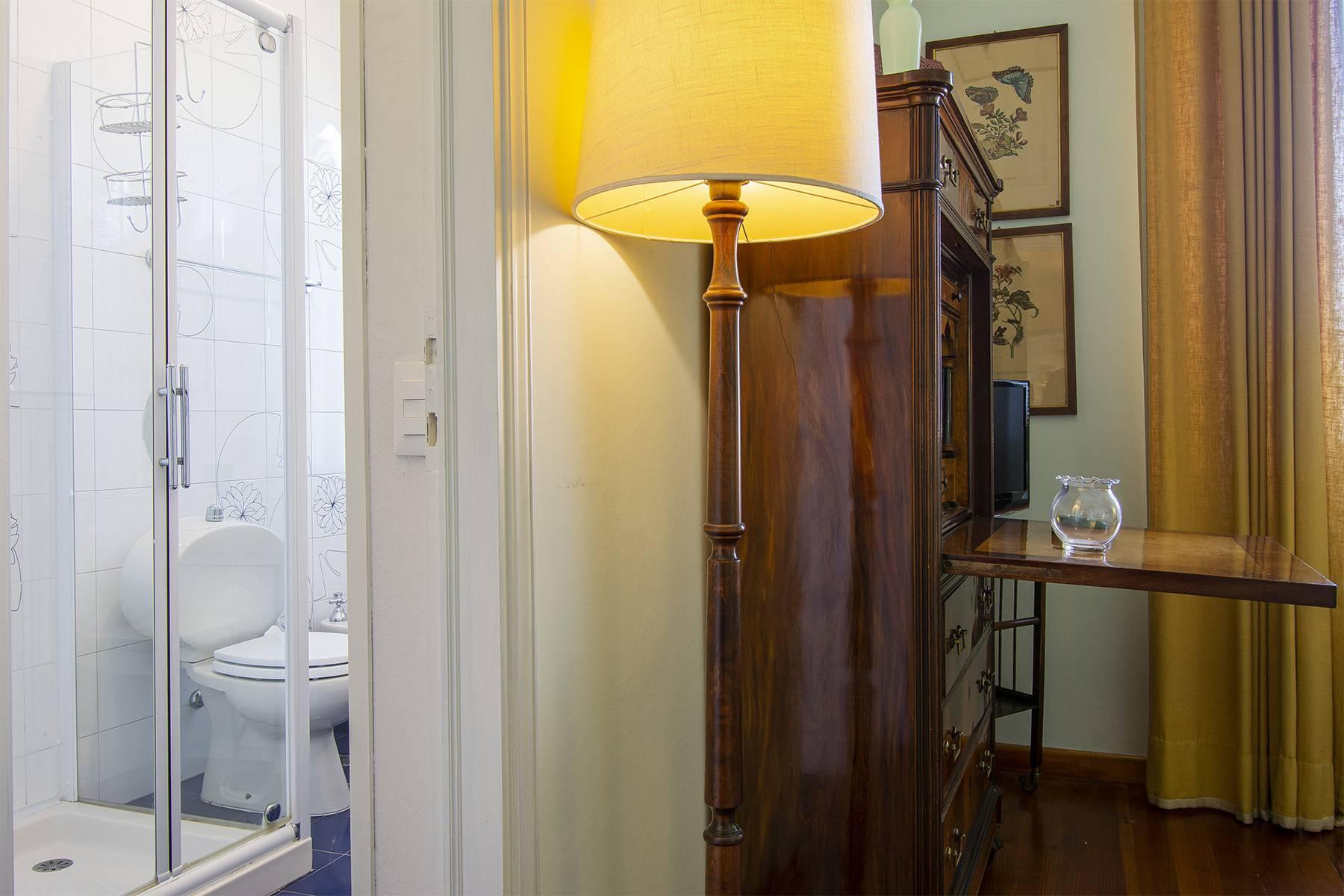 Appartamento in Vendita a Firenze: 5 locali, 182 mq - Foto 24