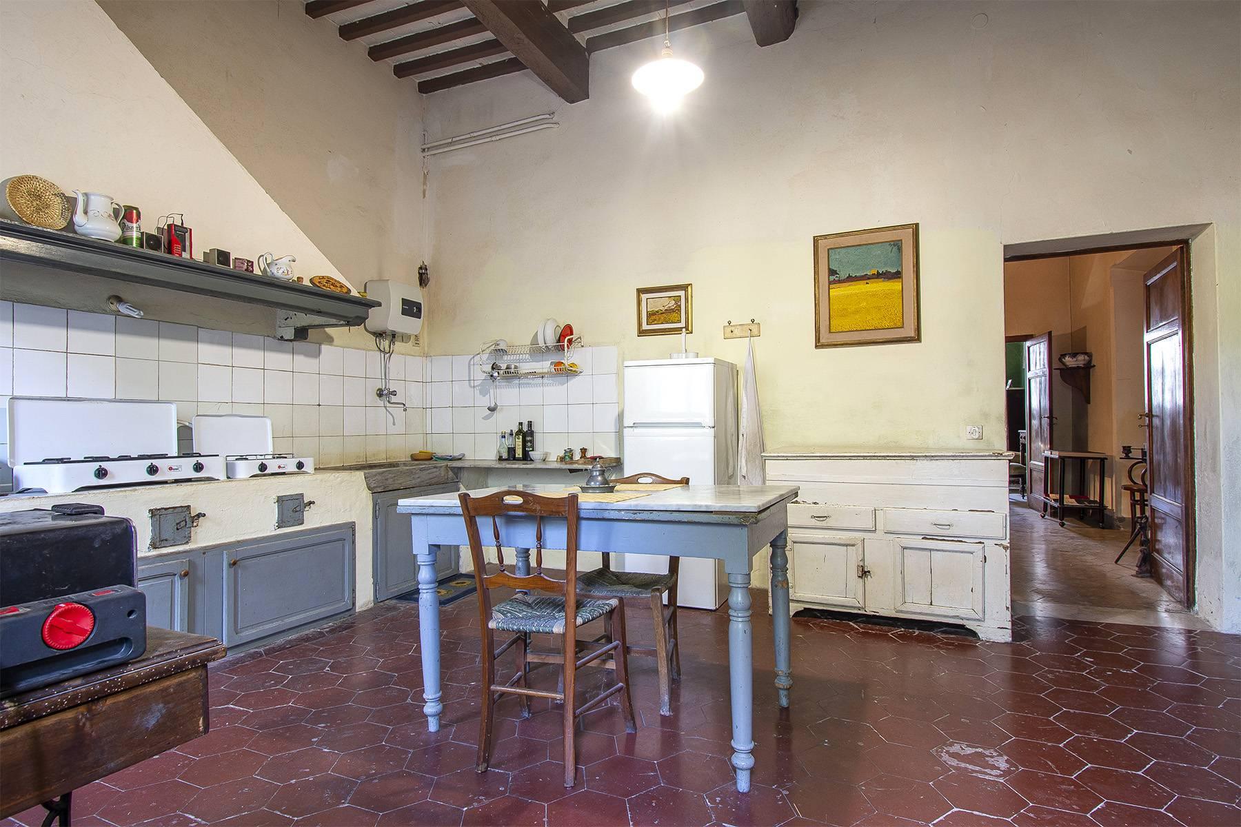 Villa in Vendita a Vecchiano: 5 locali, 900 mq - Foto 7