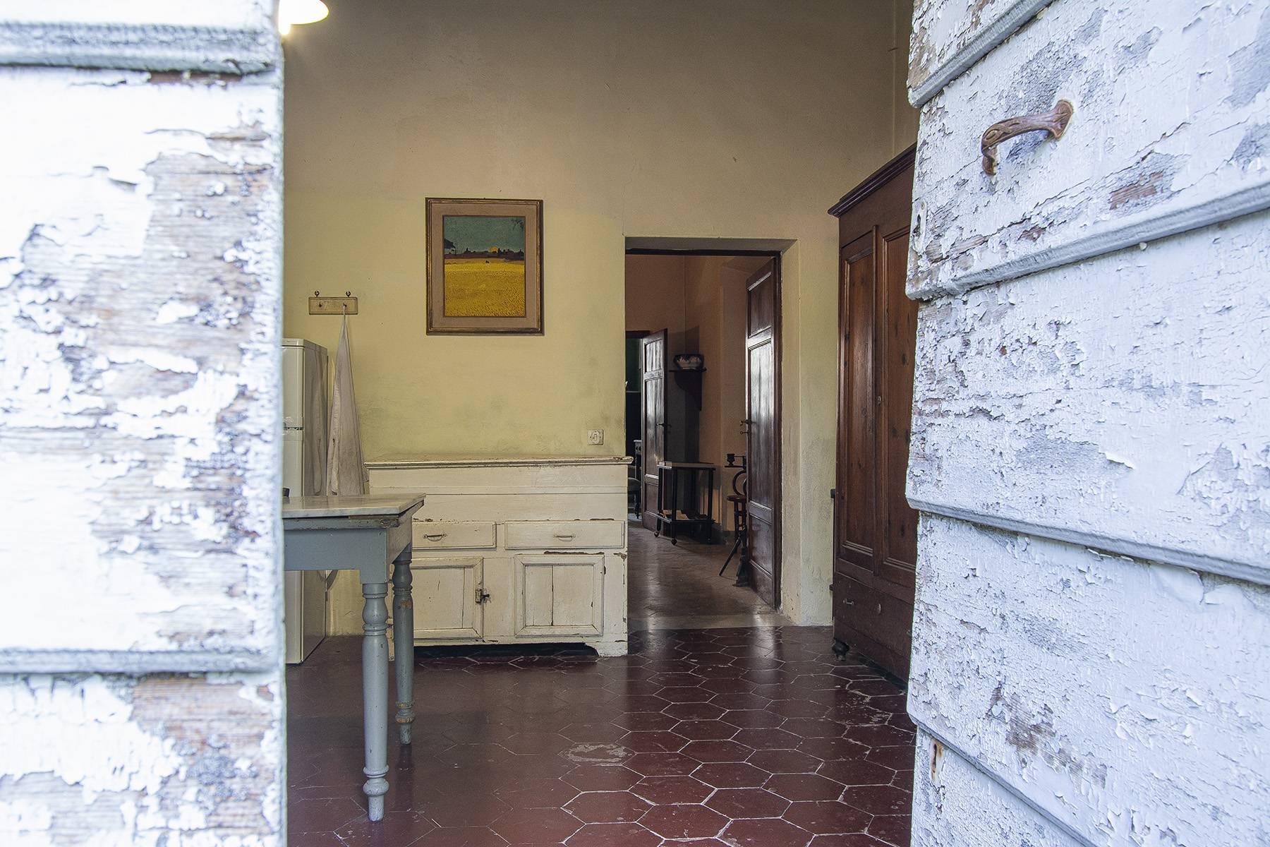 Villa in Vendita a Vecchiano: 5 locali, 900 mq - Foto 11