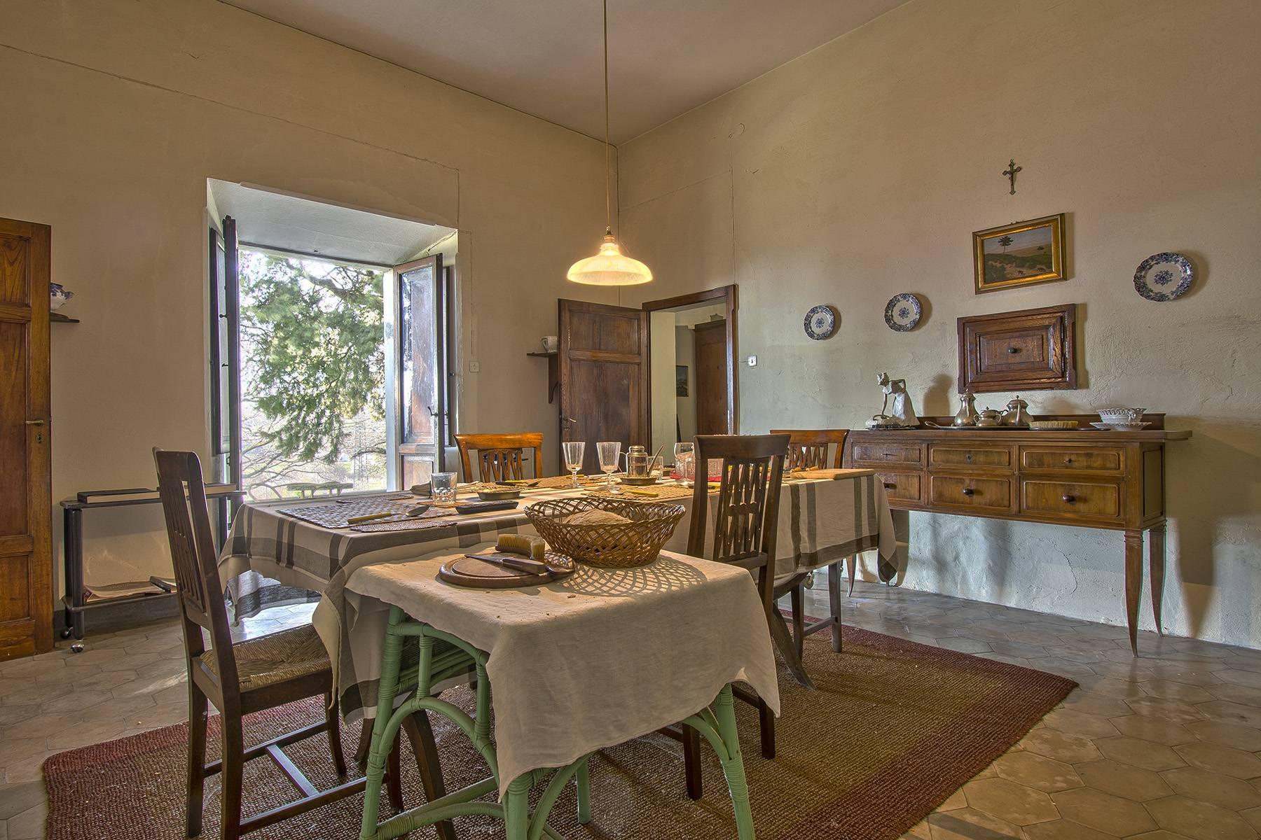 Villa in Vendita a Vecchiano: 5 locali, 900 mq - Foto 9