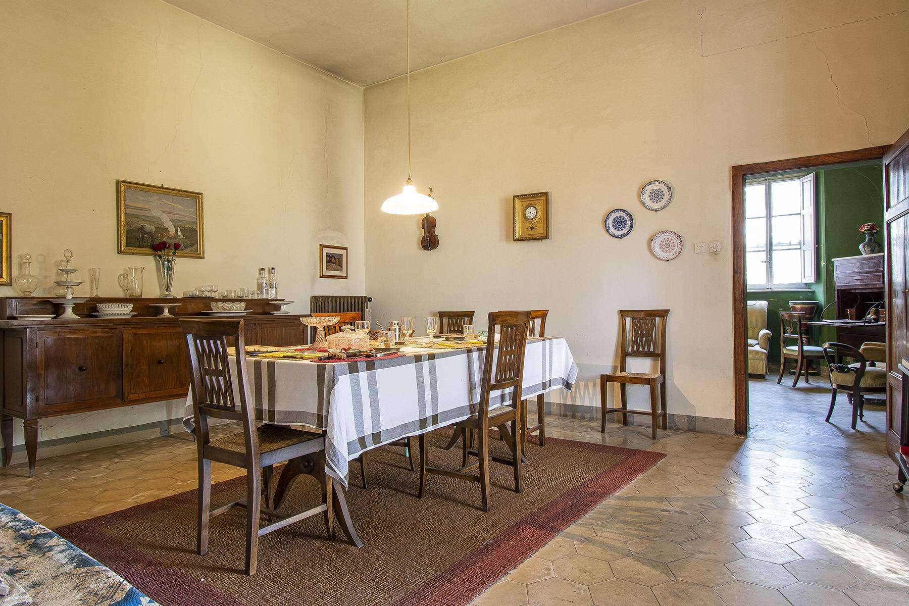 Villa in Vendita a Vecchiano: 5 locali, 900 mq - Foto 12