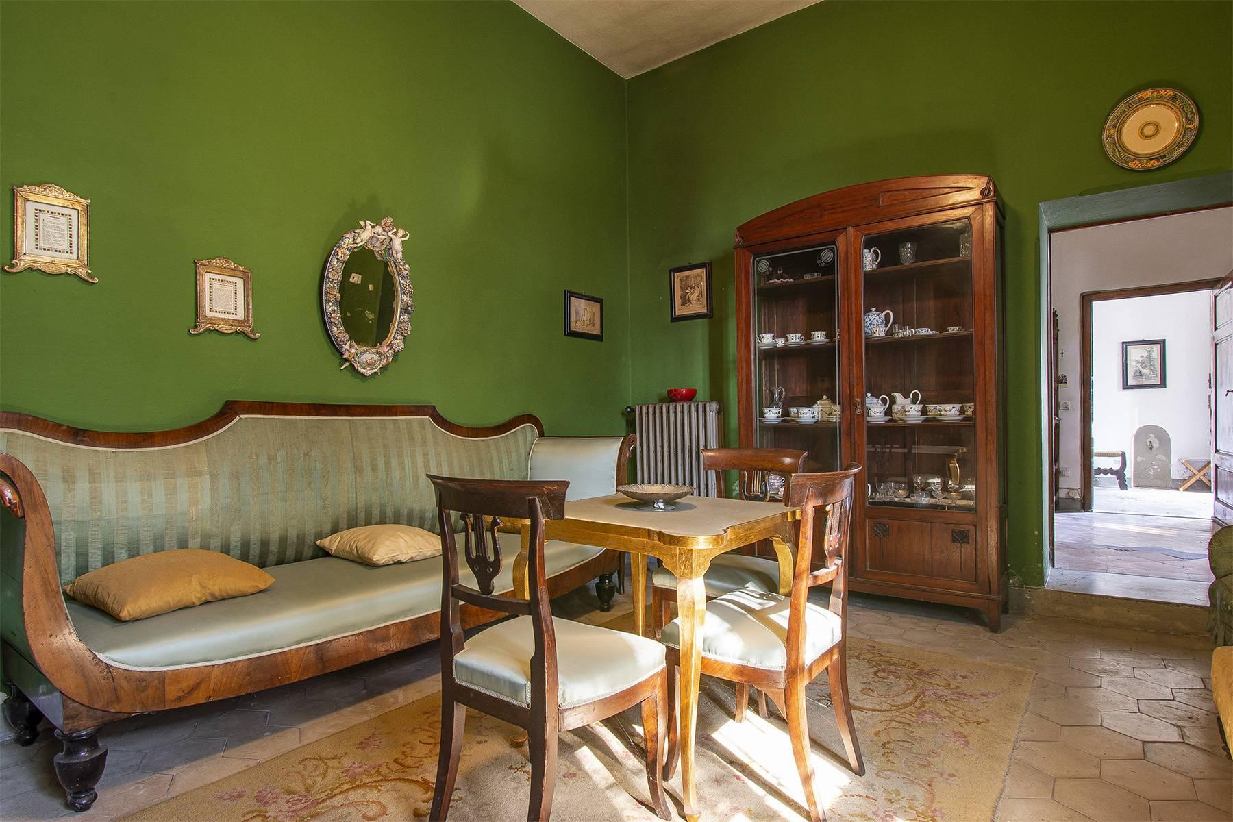 Villa in Vendita a Vecchiano: 5 locali, 900 mq - Foto 5