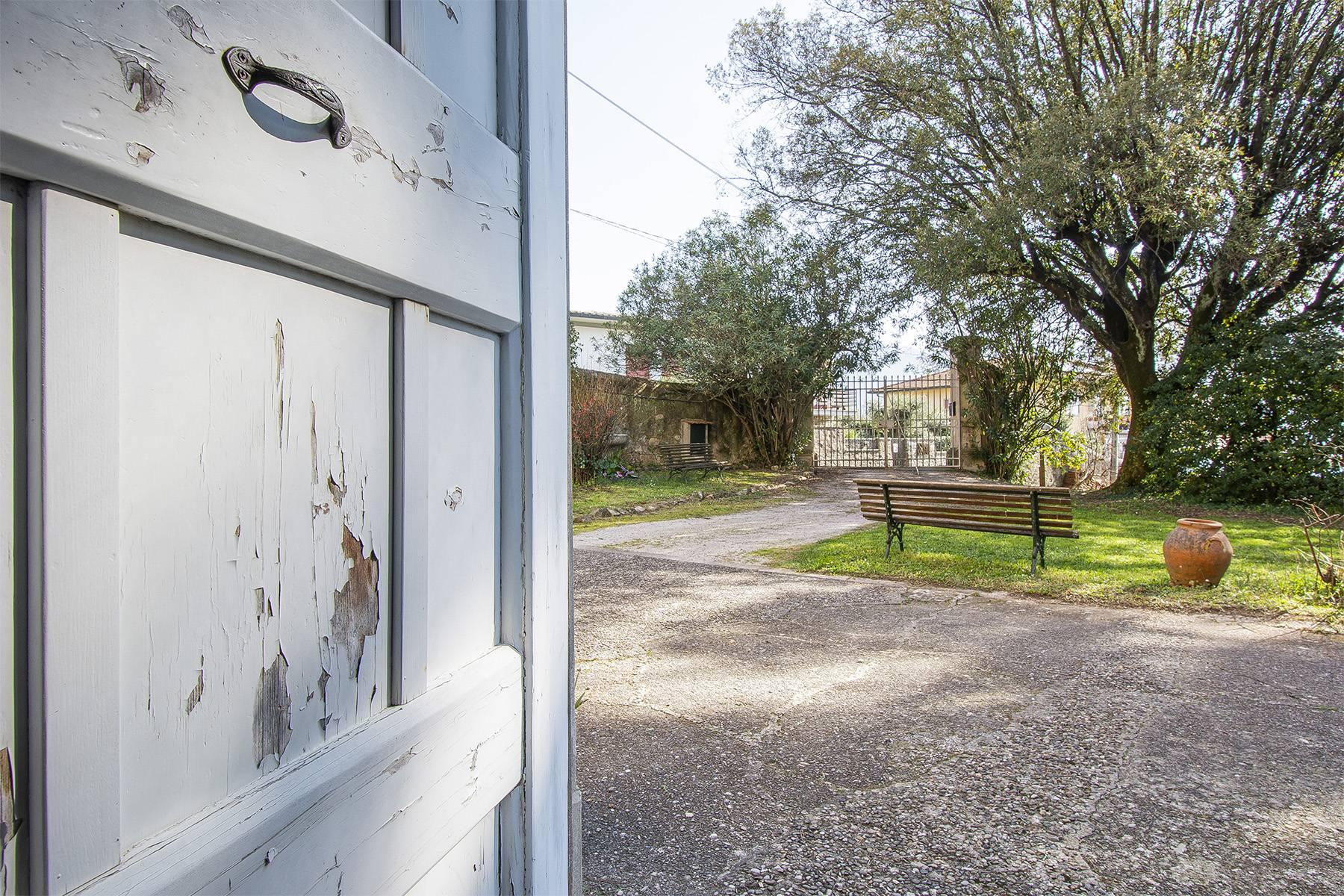 Villa in Vendita a Vecchiano: 5 locali, 900 mq - Foto 10