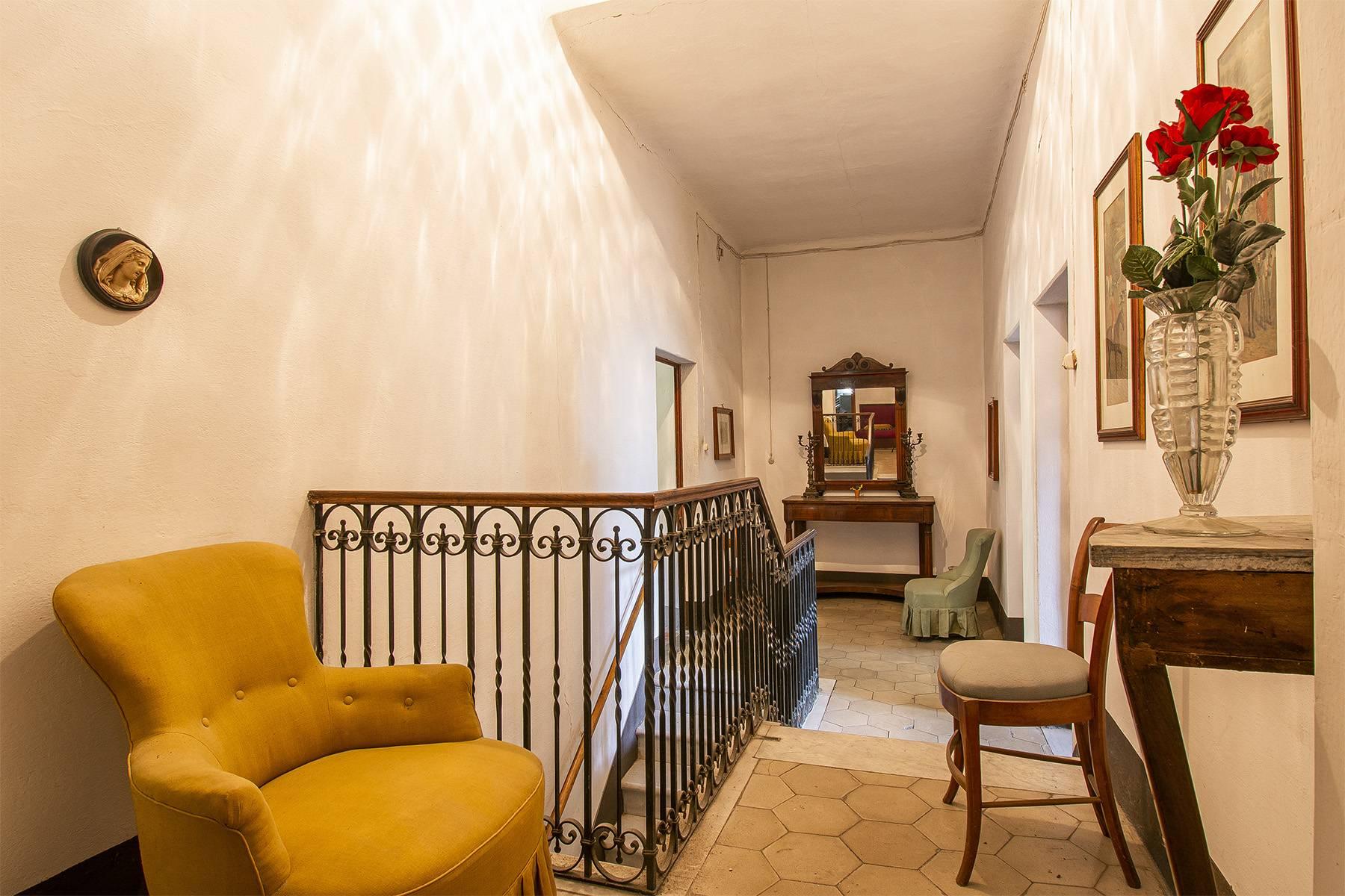 Villa in Vendita a Vecchiano: 5 locali, 900 mq - Foto 15