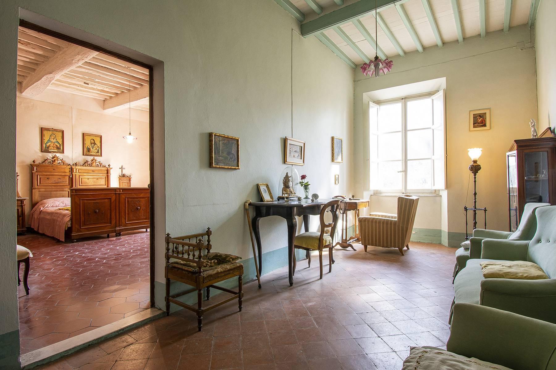 Villa in Vendita a Vecchiano: 5 locali, 900 mq - Foto 14