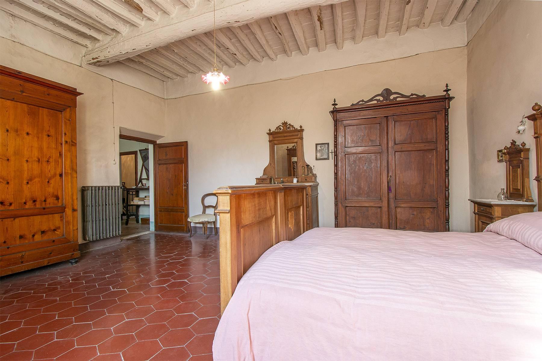 Villa in Vendita a Vecchiano: 5 locali, 900 mq - Foto 17