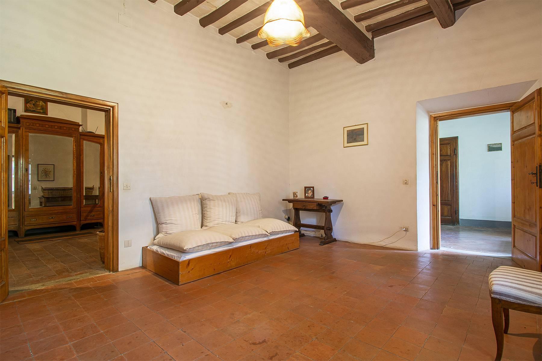 Villa in Vendita a Vecchiano: 5 locali, 900 mq - Foto 18