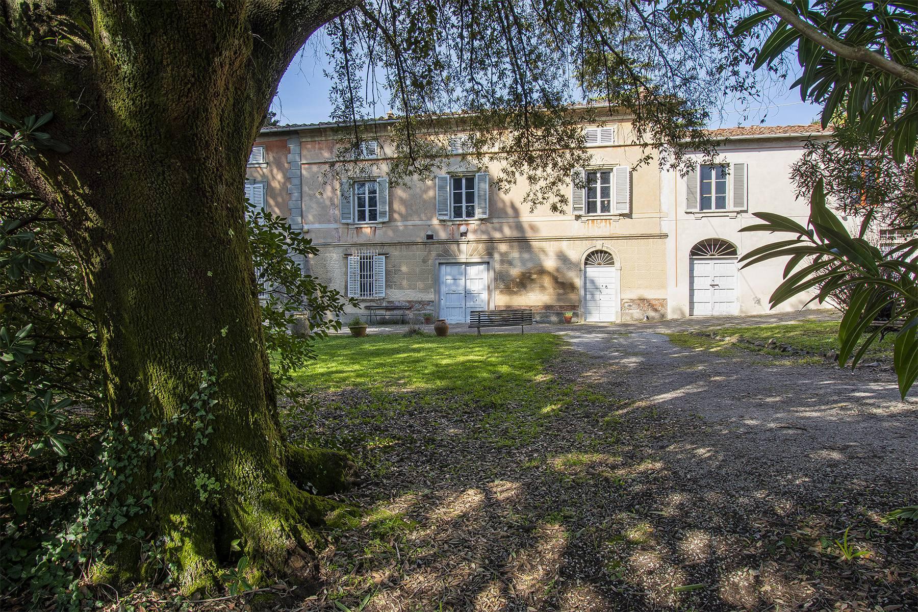 Villa in Vendita a Vecchiano: 5 locali, 900 mq - Foto 22