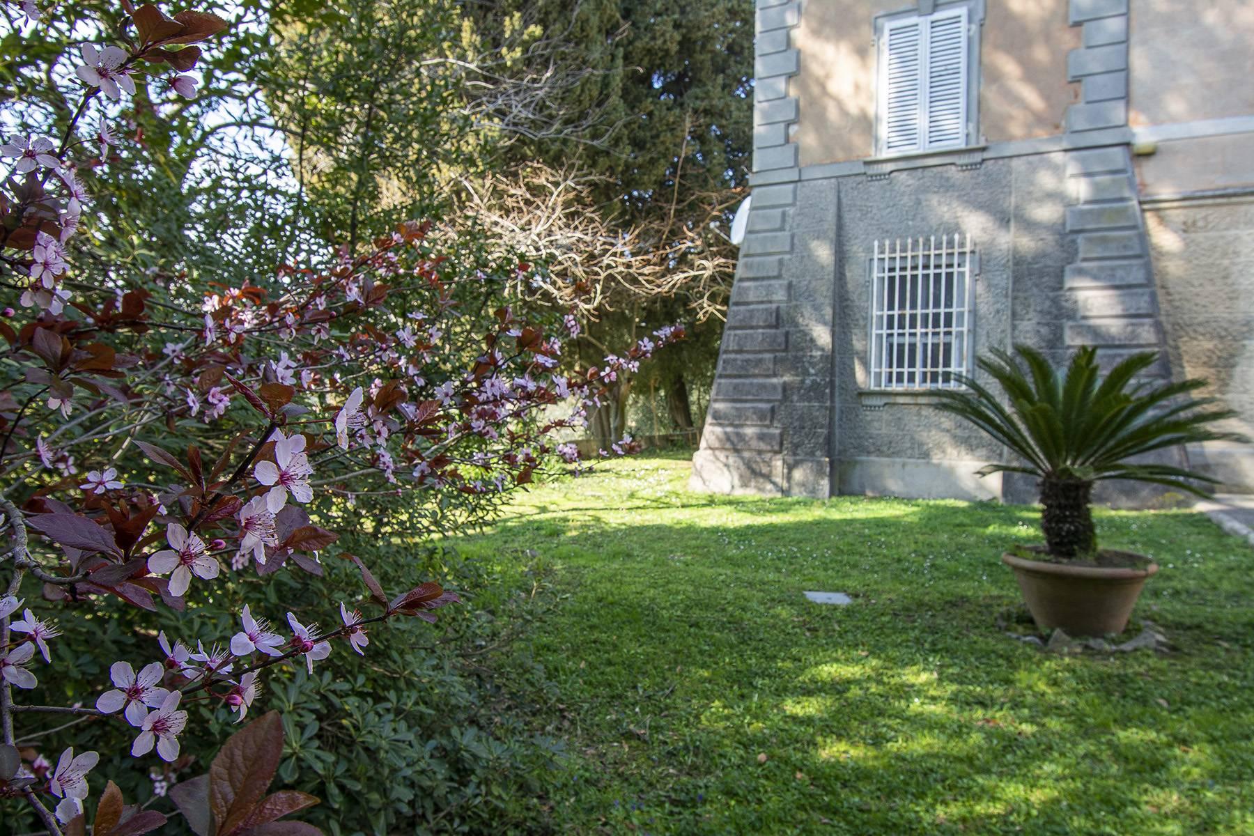 Villa in Vendita a Vecchiano: 5 locali, 900 mq - Foto 2