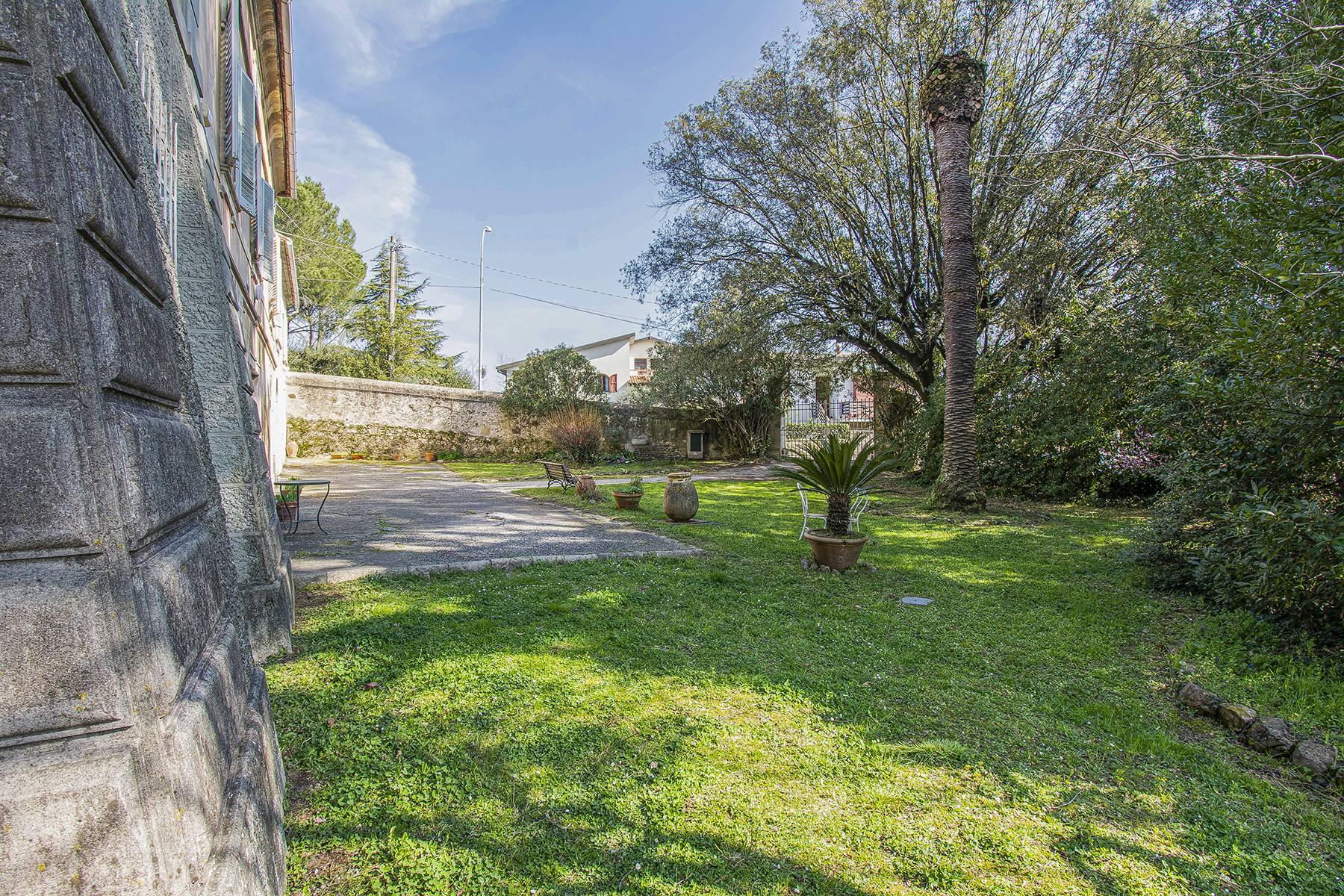 Villa in Vendita a Vecchiano: 5 locali, 900 mq - Foto 19