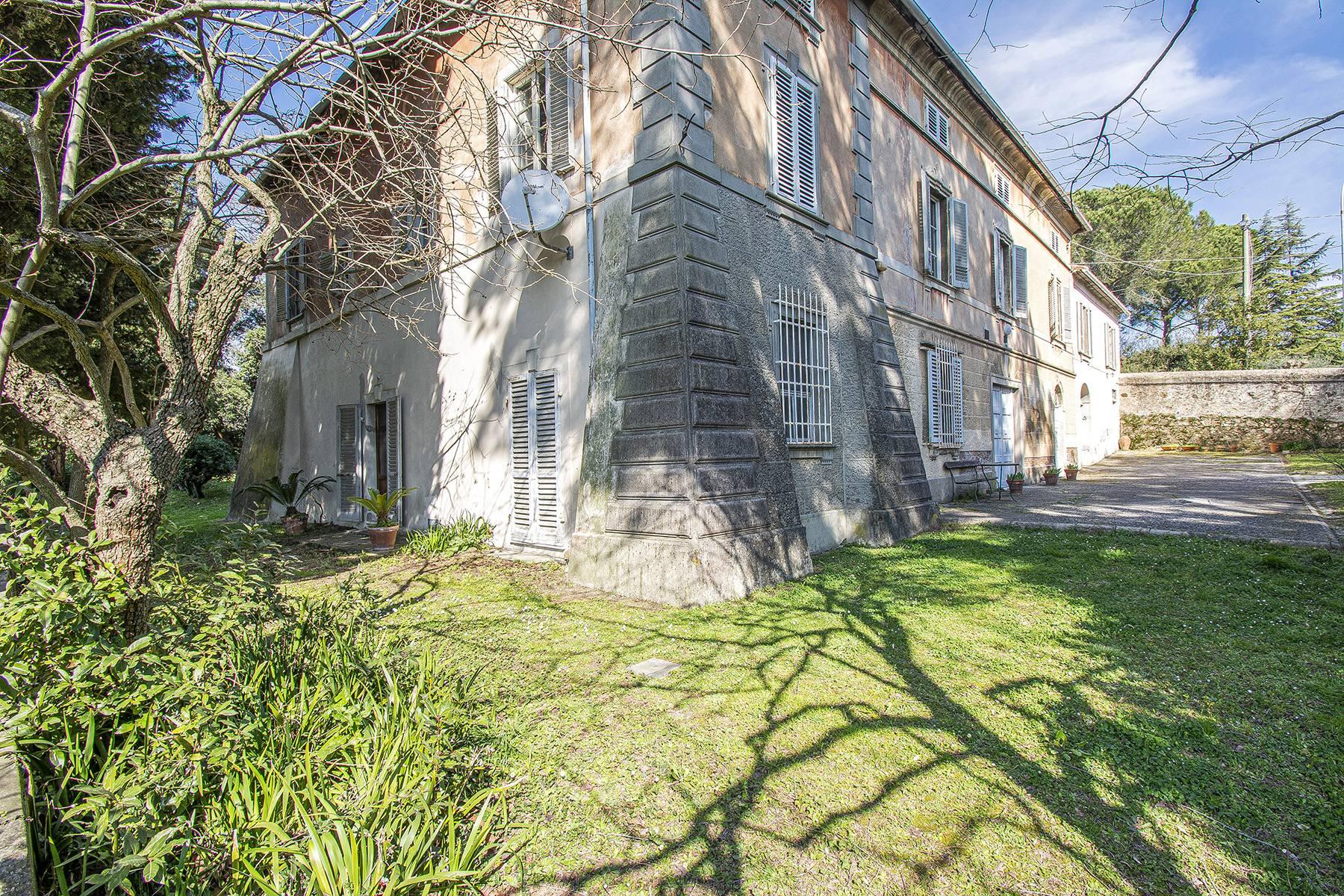 Villa in Vendita a Vecchiano: 5 locali, 900 mq - Foto 3