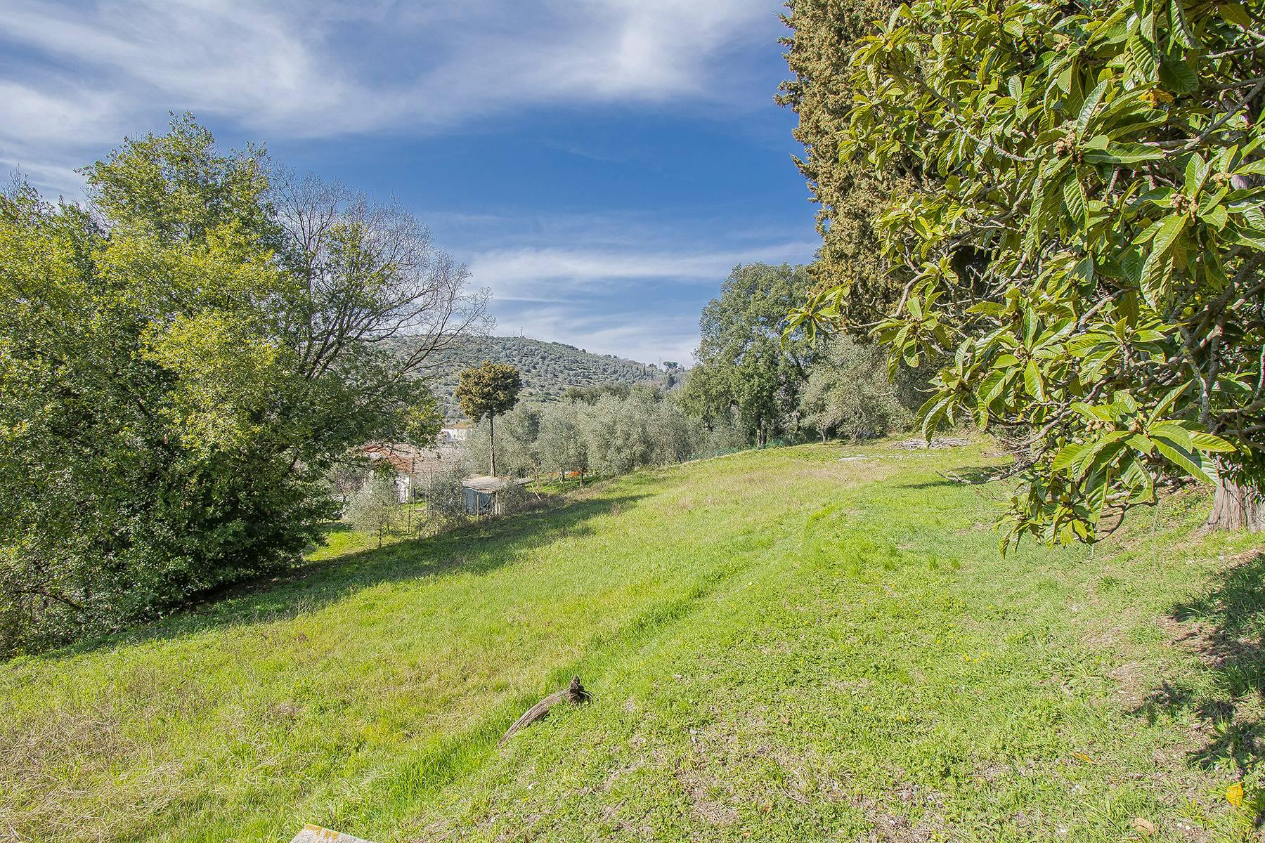 Villa in Vendita a Vecchiano: 5 locali, 900 mq - Foto 21